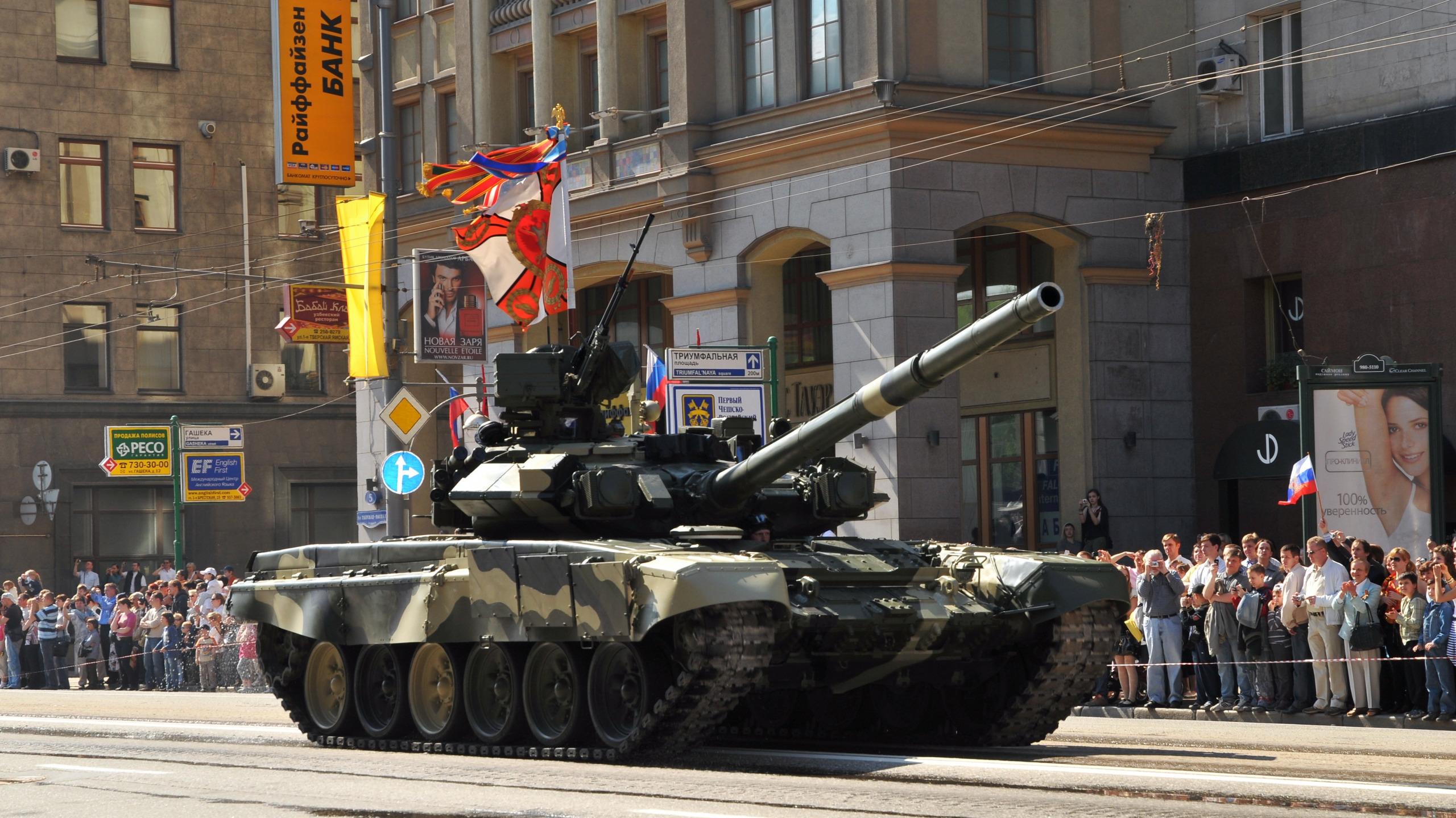 основные танки с флагами картинки времянку