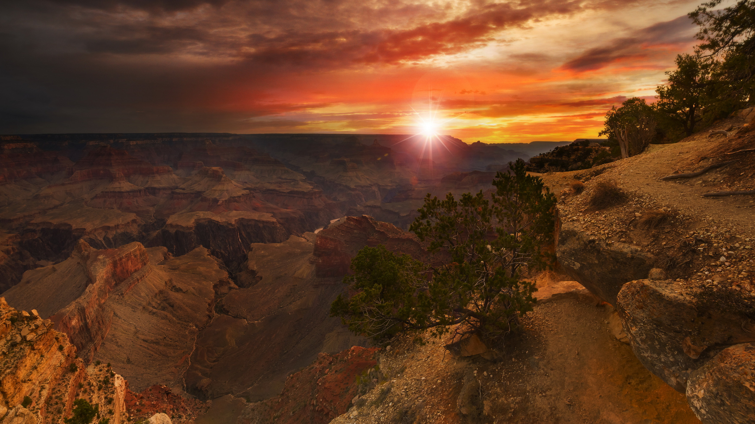 солнце каньон песок the sun canyon sand  № 2562935 бесплатно