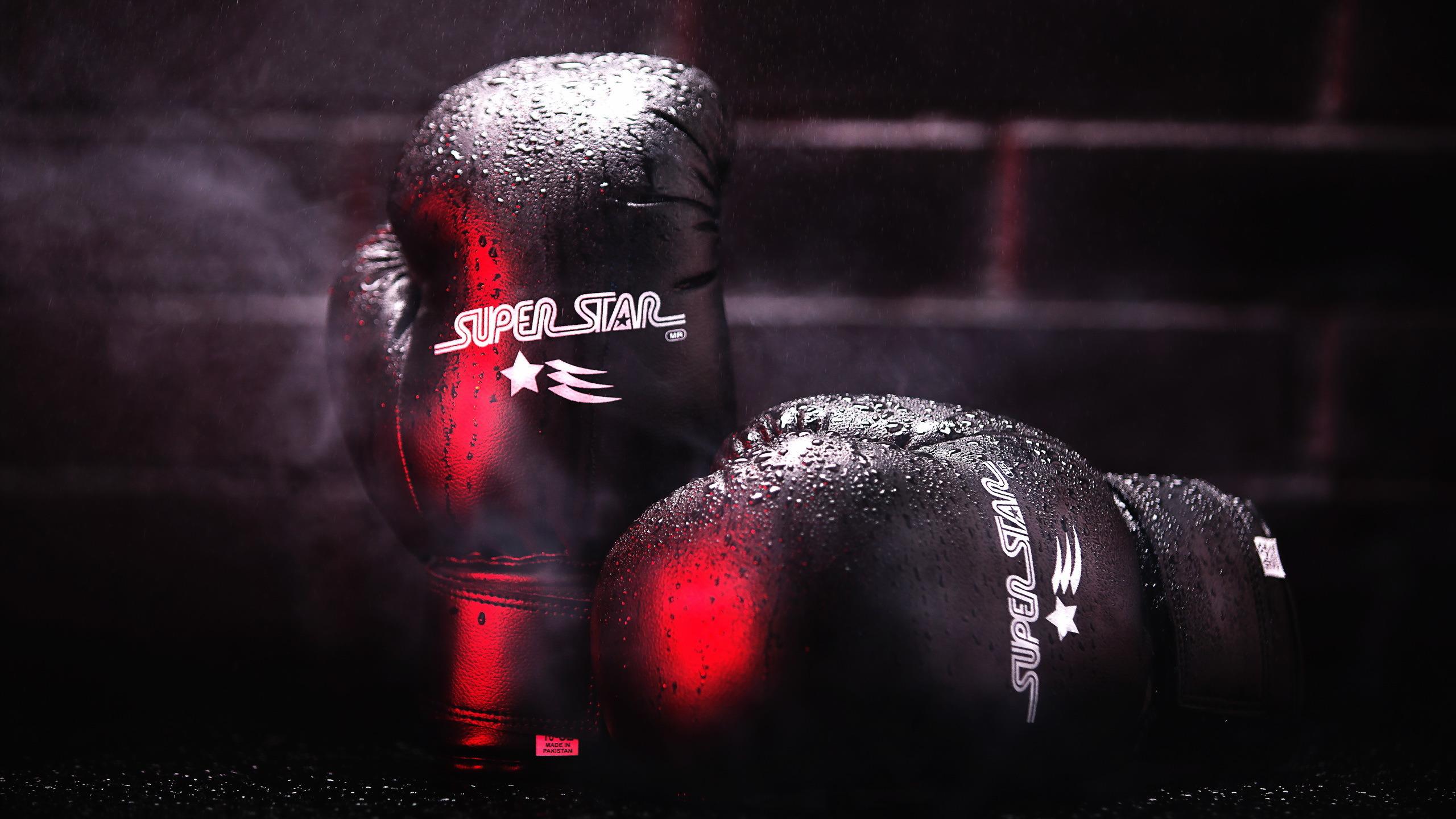 картинки с боксерской темой макулы