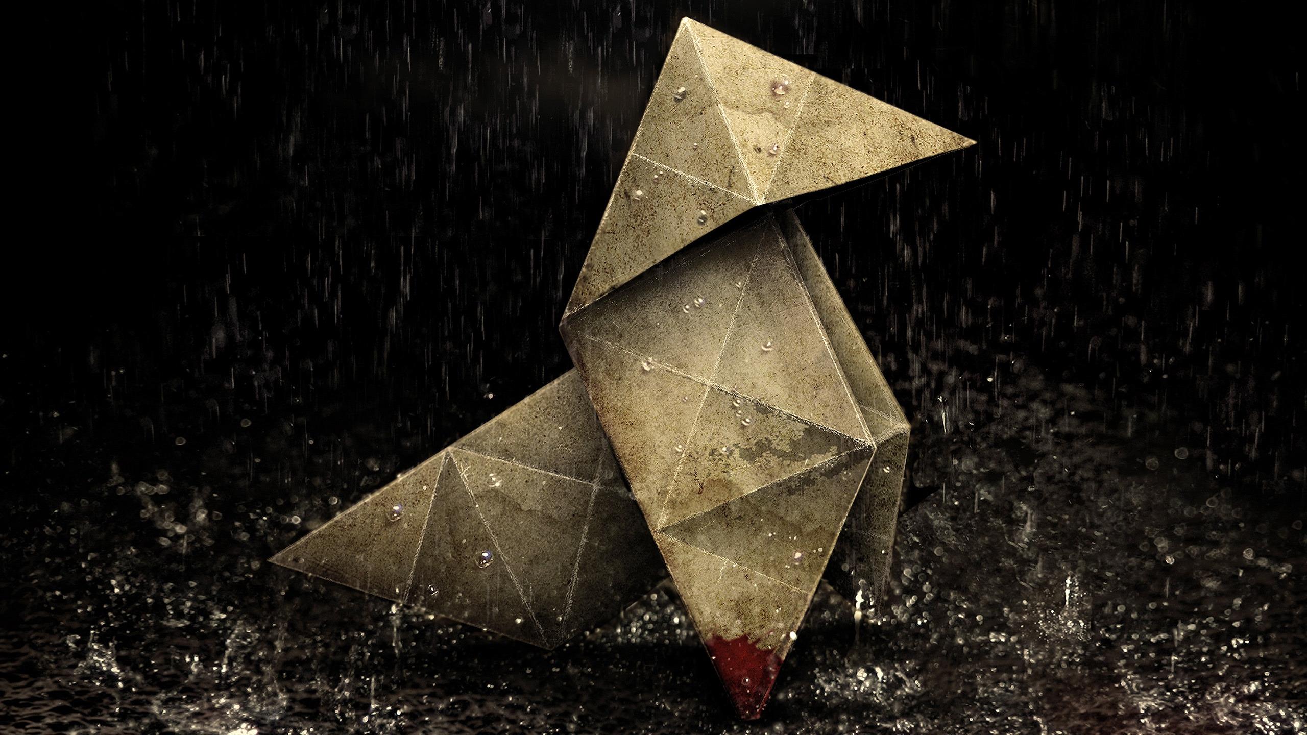 heavy-rain-origami-quantic.jpg