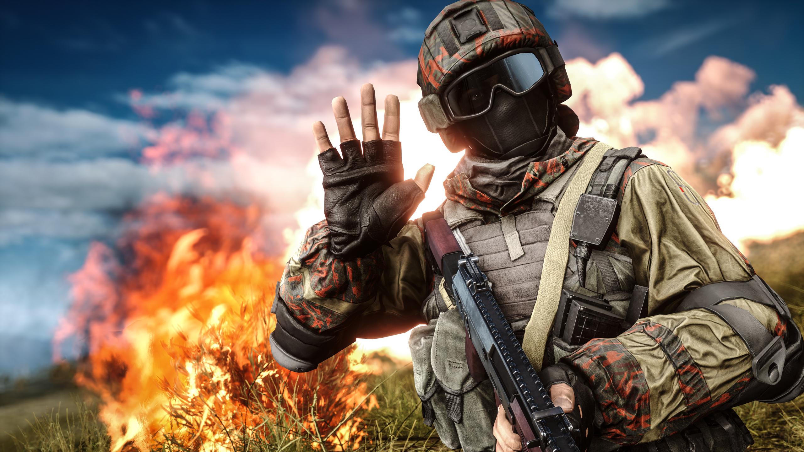 Обои battlefield 4, солдат, экипировка, шлем ...: https://www.goodfon.ru/wallpaper/battlefield-4-soldat-5690.html