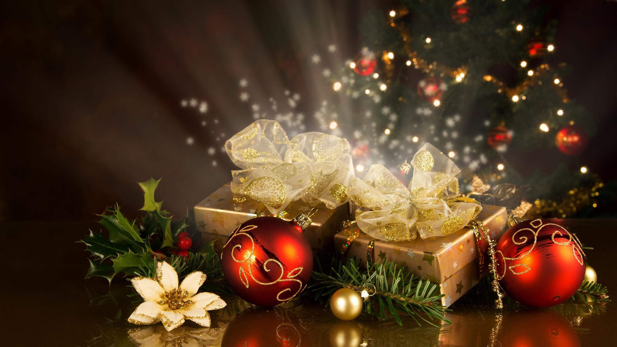 Открыток, фото новогодне открытки