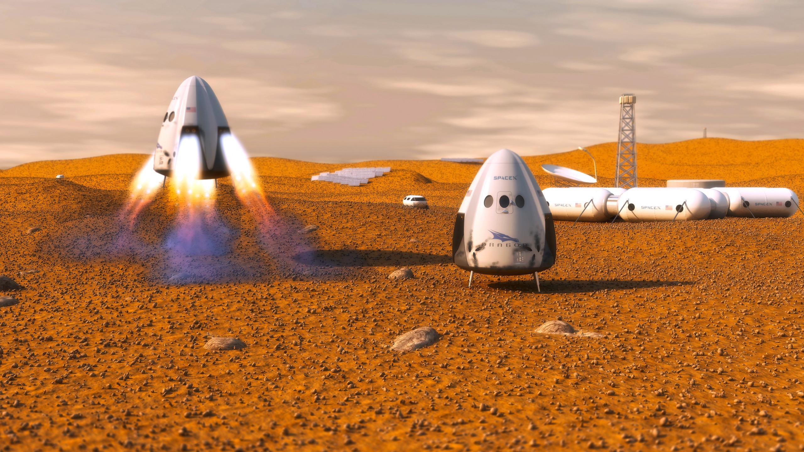 жаль, марсианский проект маск фото укладки