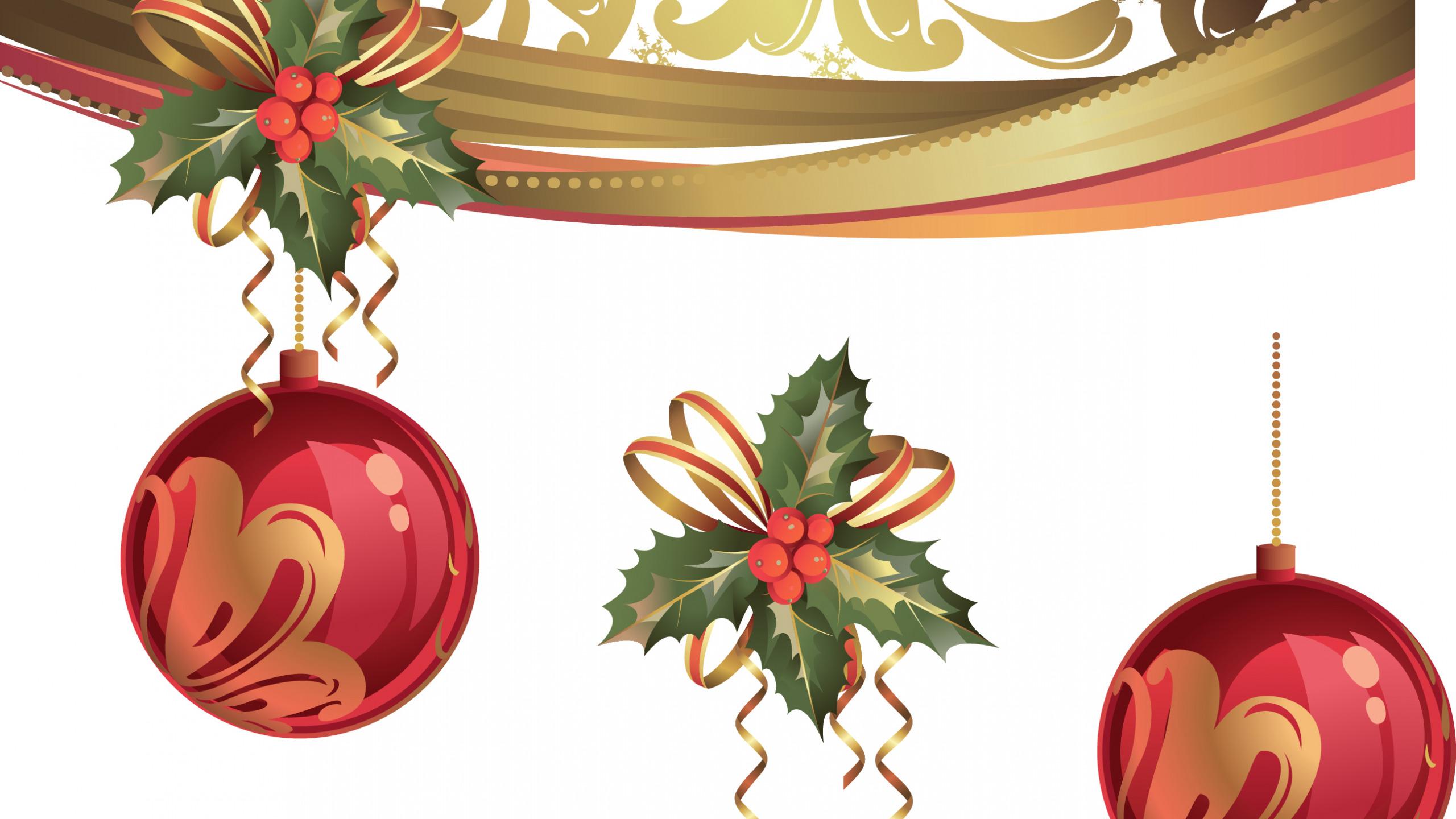 Открытки марта, новогодние элементы открытка