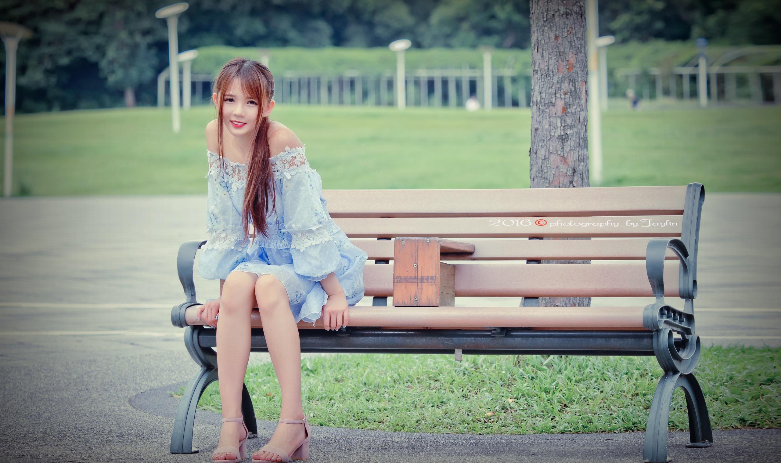 передачу видео как сделать красивое фото на скамейке каплях представляет
