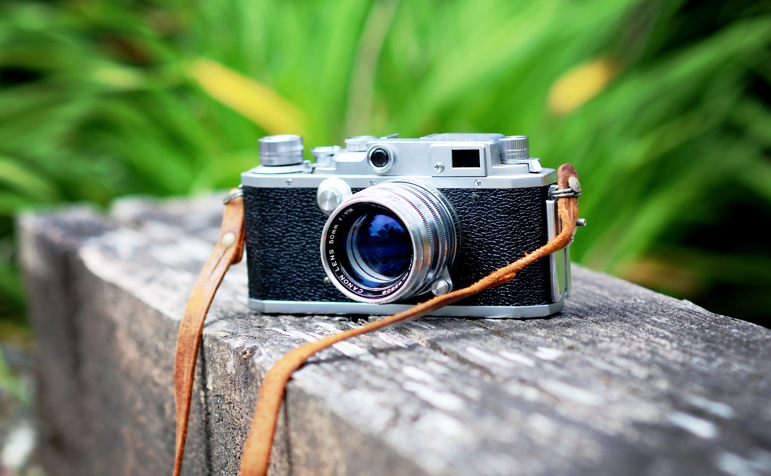 Фотоаппарат Nikon старый  № 3624520 загрузить