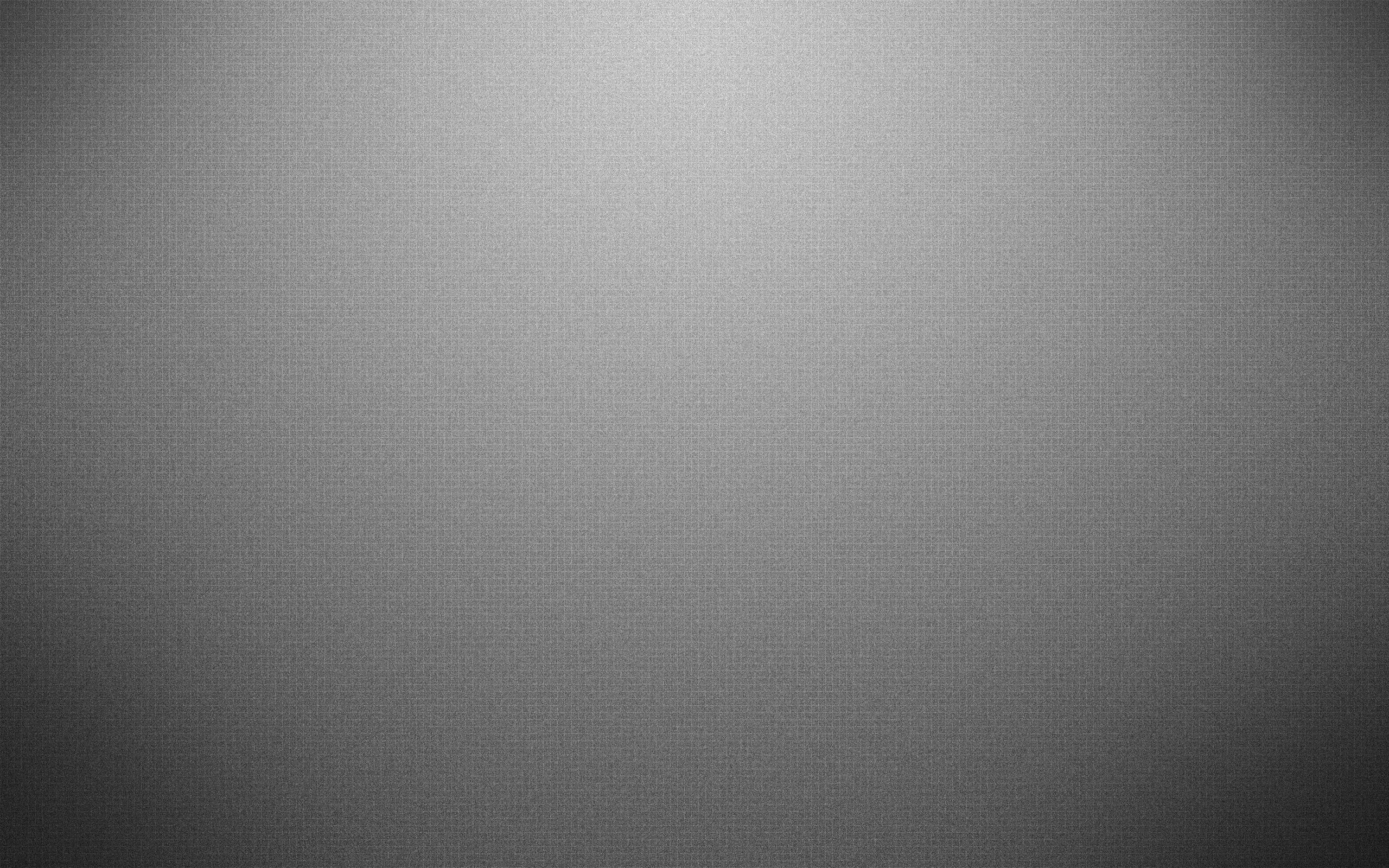 материальный дизайн горы коричнево-серый  № 3216645 без смс