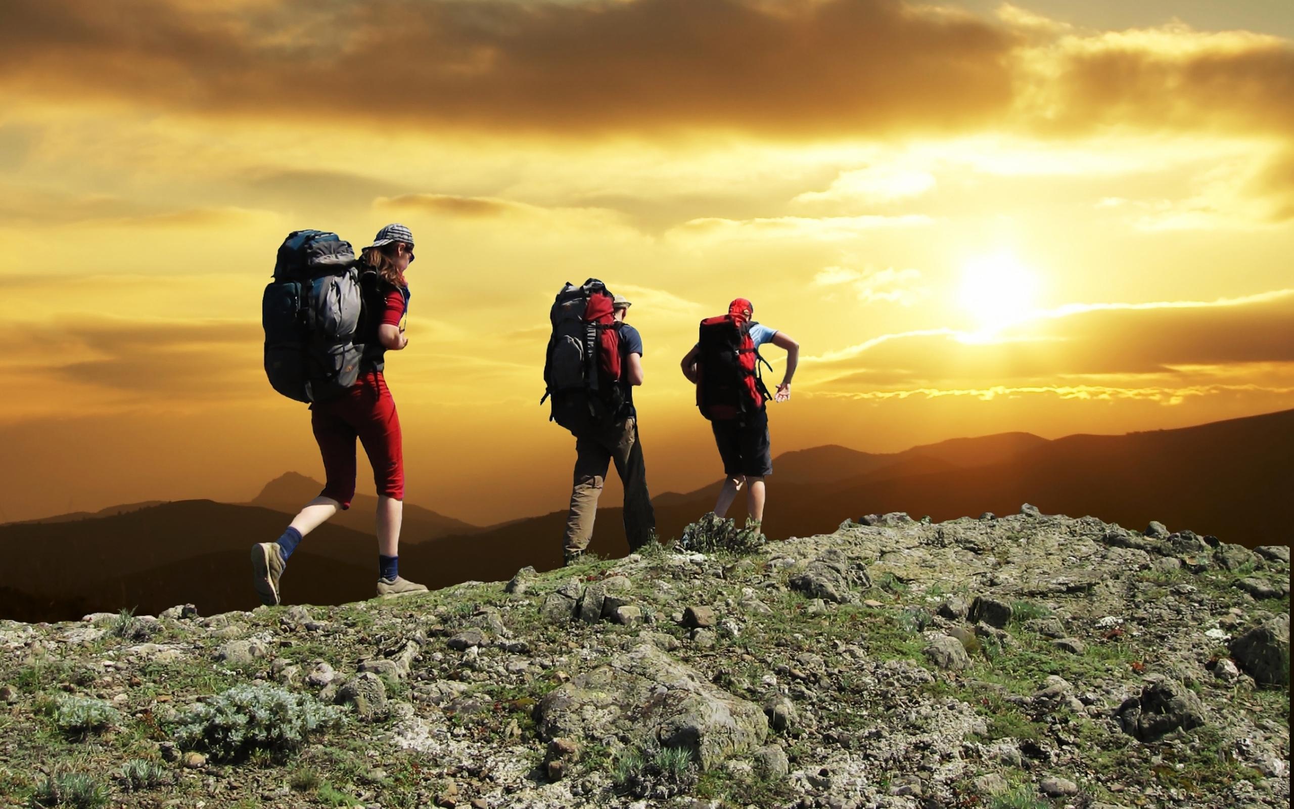 official tourism s thumbnail - 1200×750