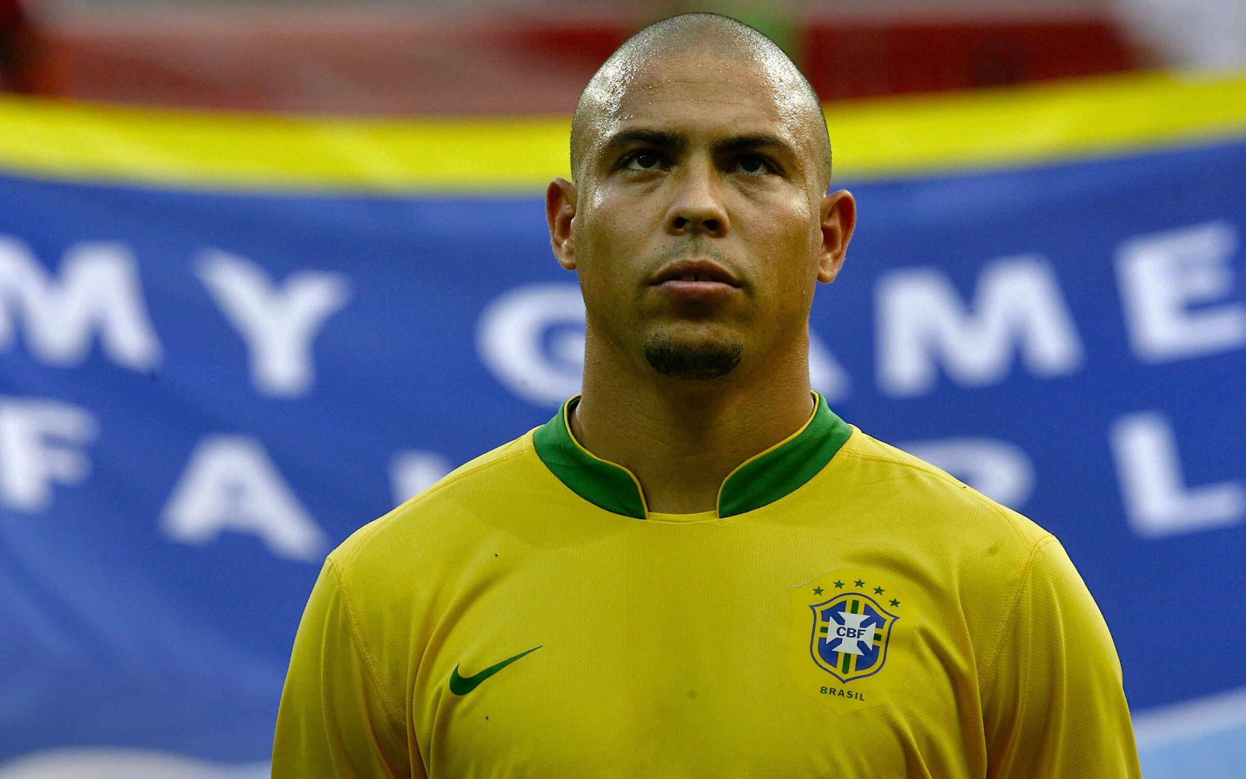 также ремесленники фото роналдо бразильца информацию