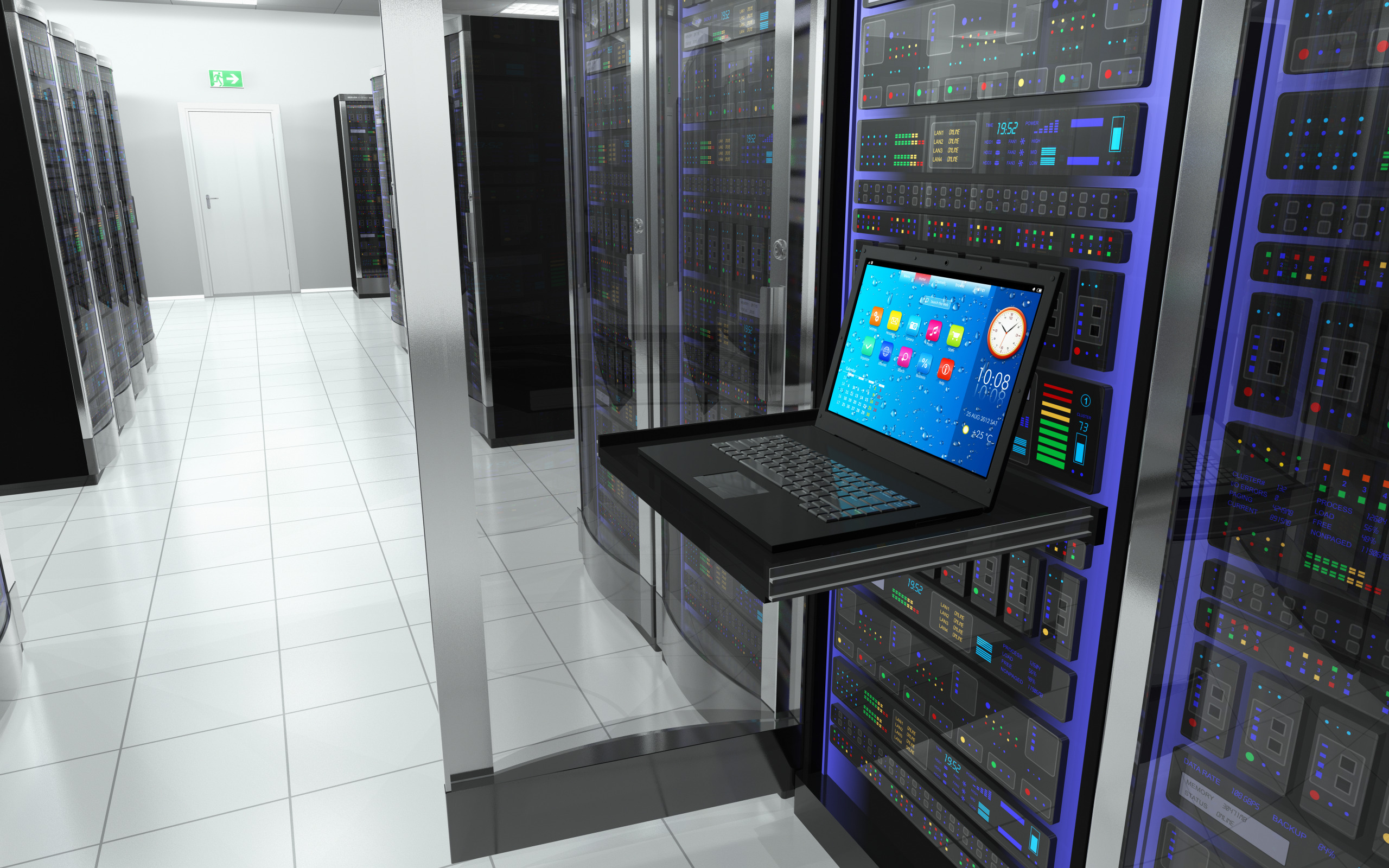 Data Recovery Cape Town Data Recovery Services