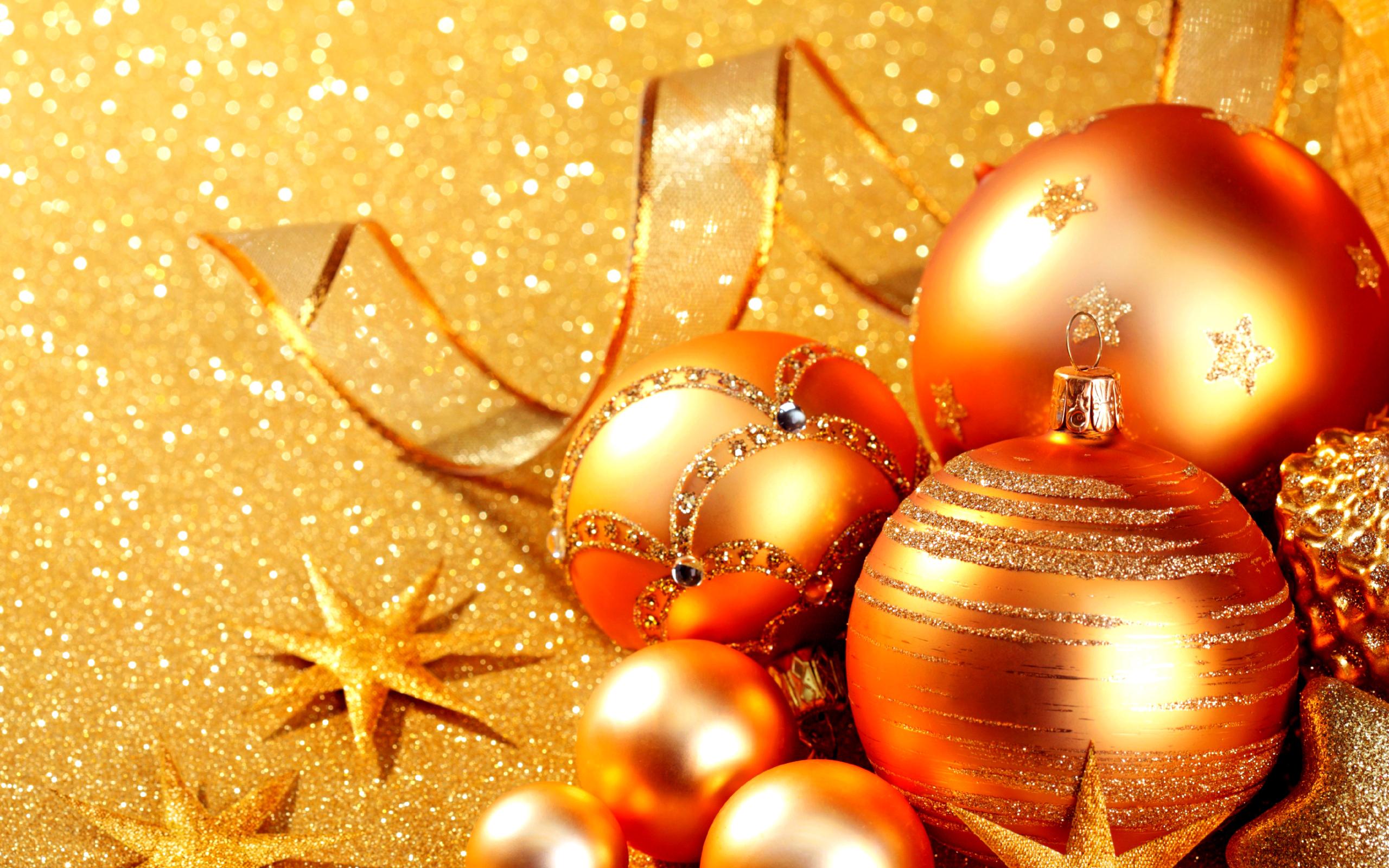 Открытки новый год высокое разрешение