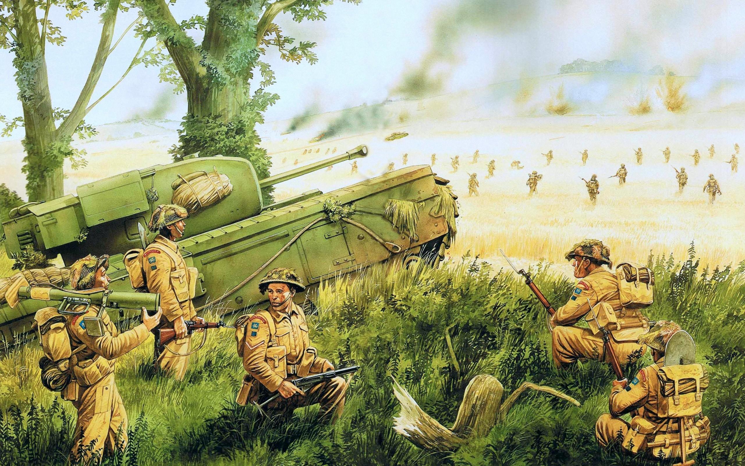 Военная техника с солдатами картинки для детей, мужские картинки
