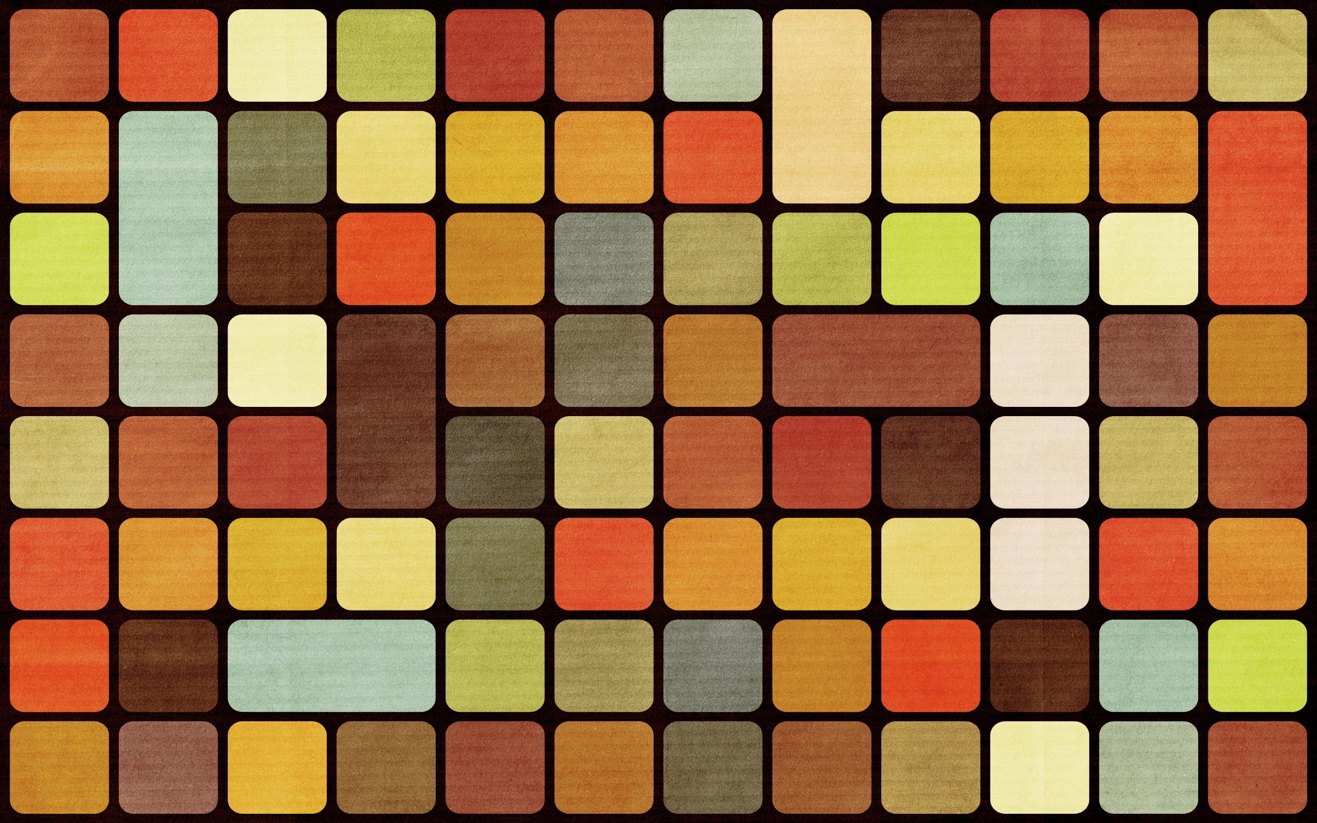 Квадраты фигуры свет блоки  № 3670653 бесплатно