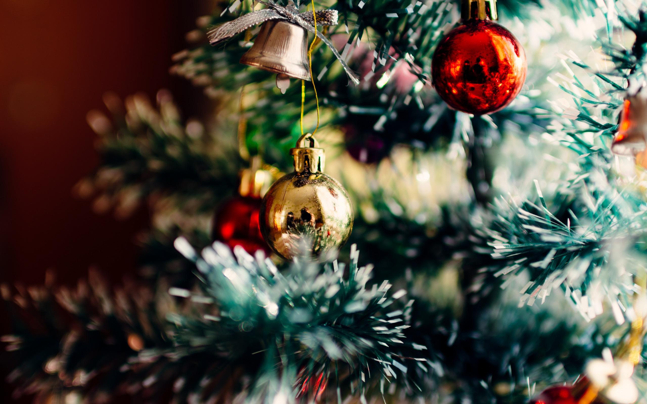 Картинки красивые с елкой, картинки