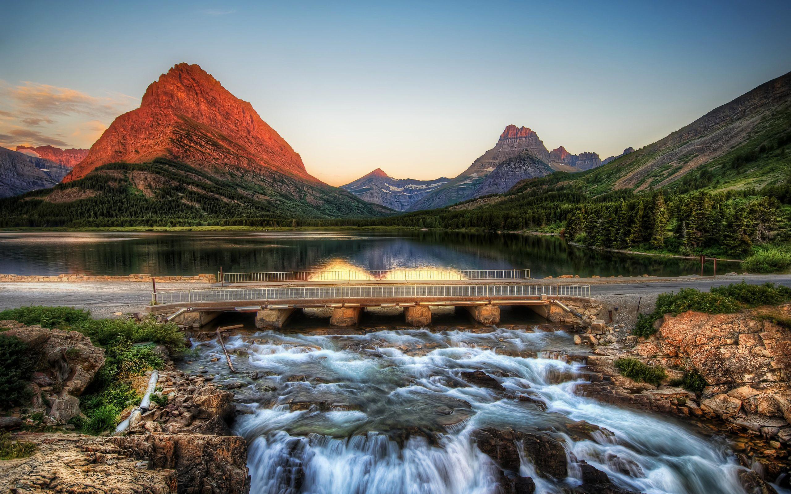 лучшие пейзажи мира фото в высоком качестве рассчитываются
