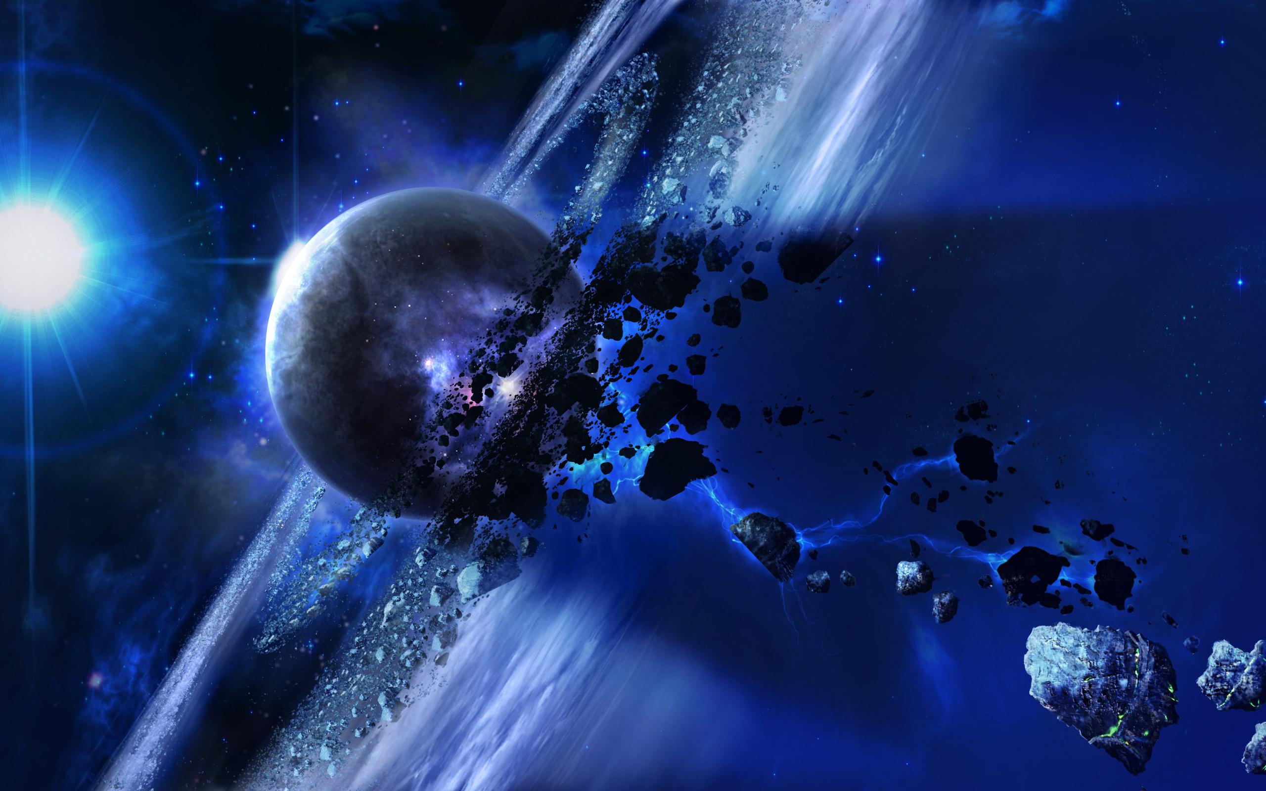 скандал картинки космоса в высоком разрешении ценами алюминиевые потолочные