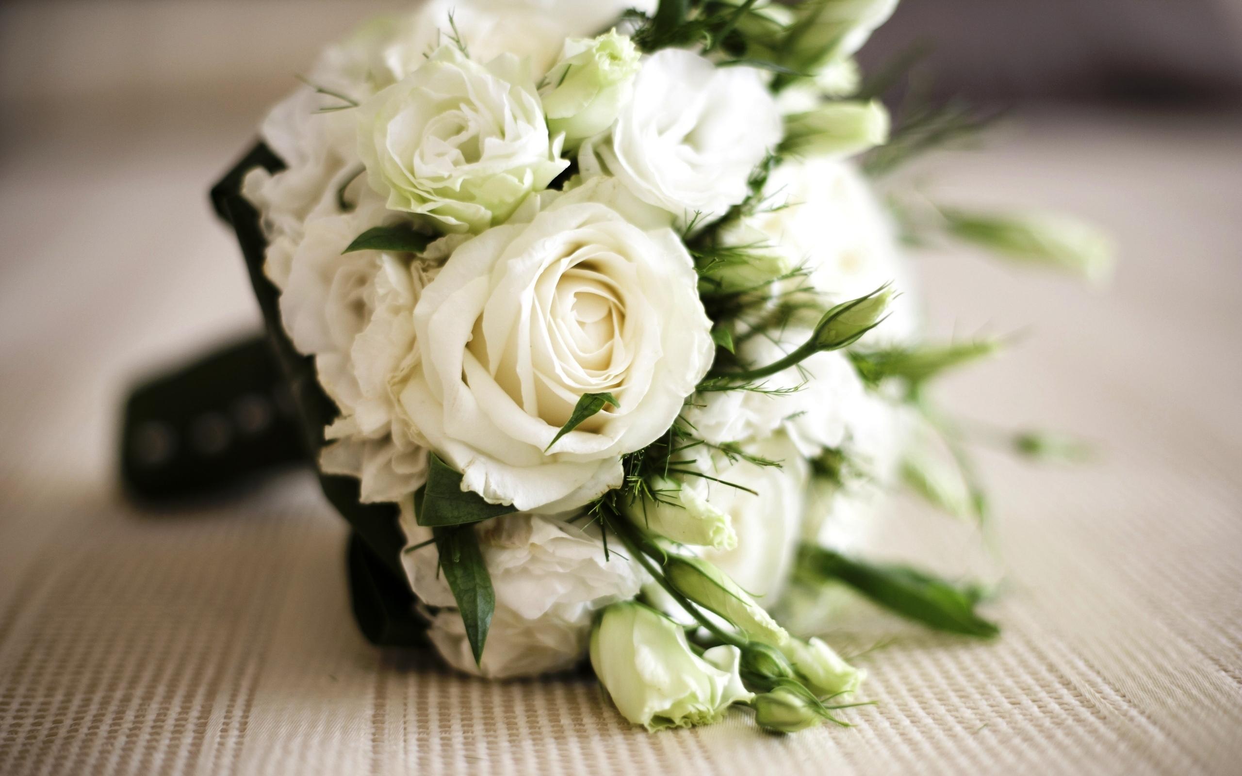 Цветов кемерово, сон белый букет цветов
