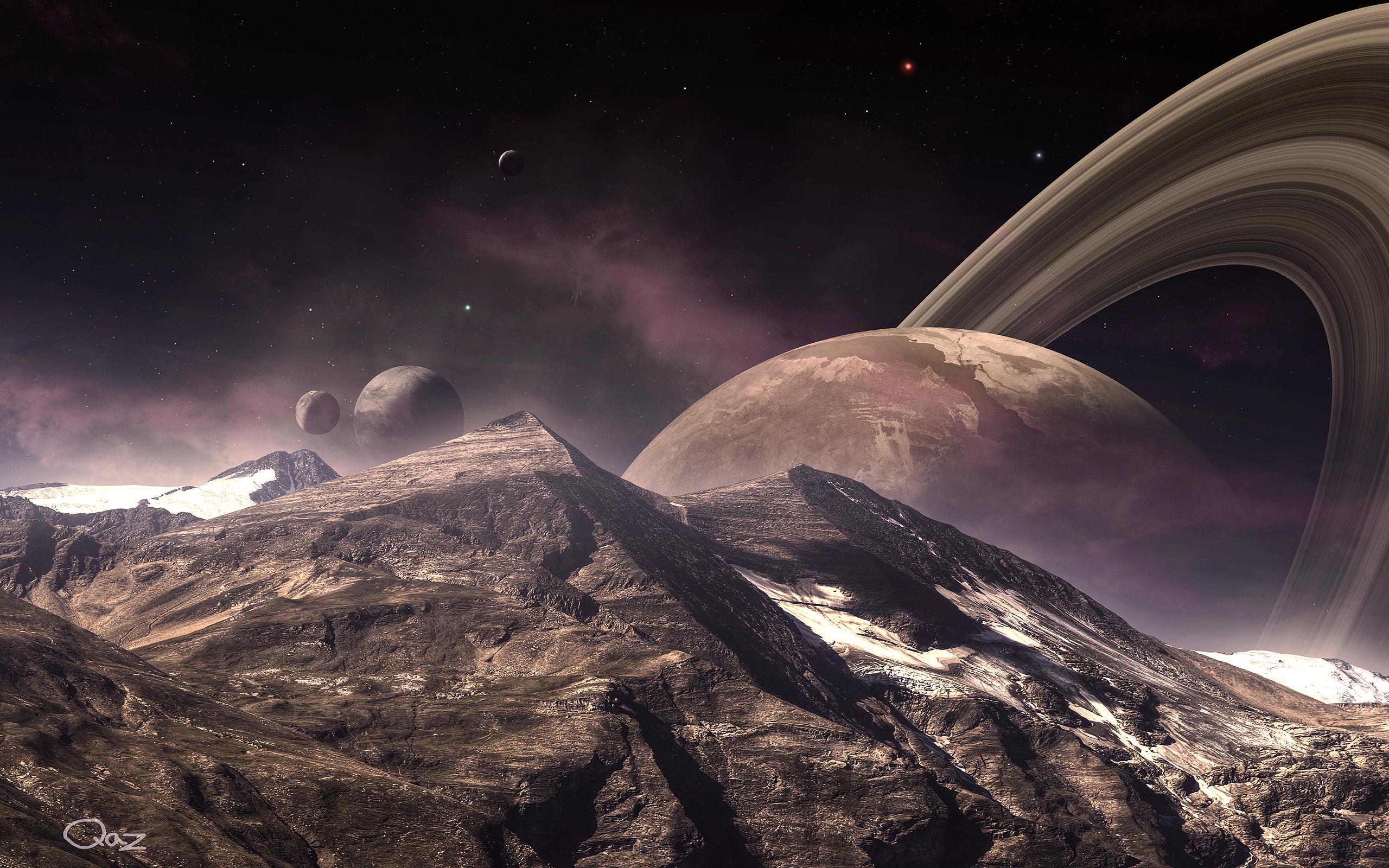 приобрели фото большие планеты фантастика нынешнее время популярность