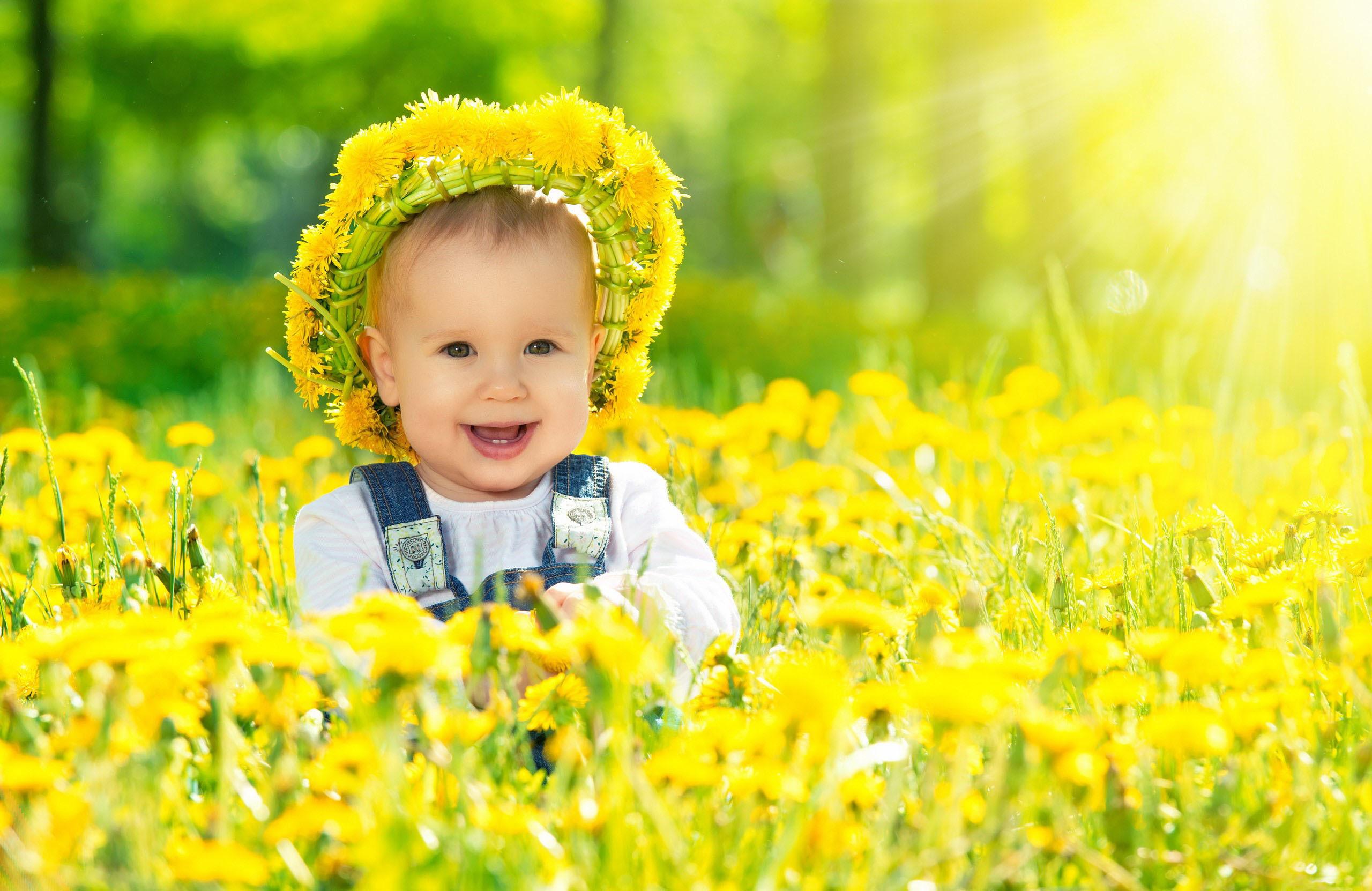 картинки для утренней улыбки этой статье