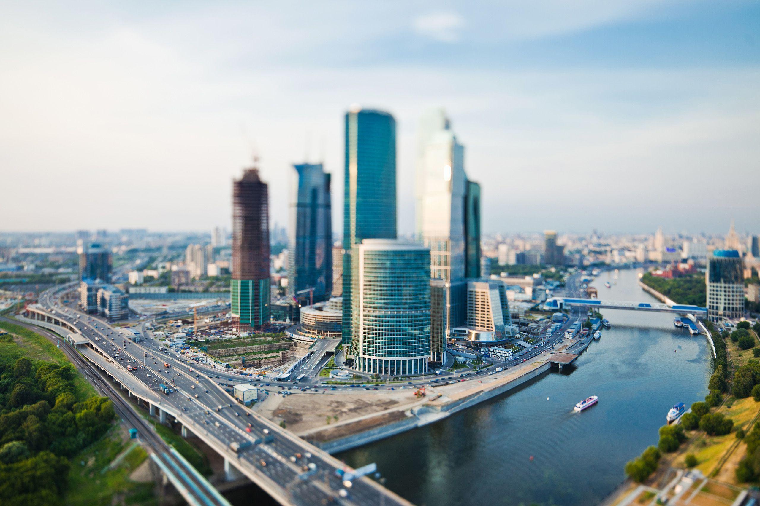 russia international business - HD1920×1280
