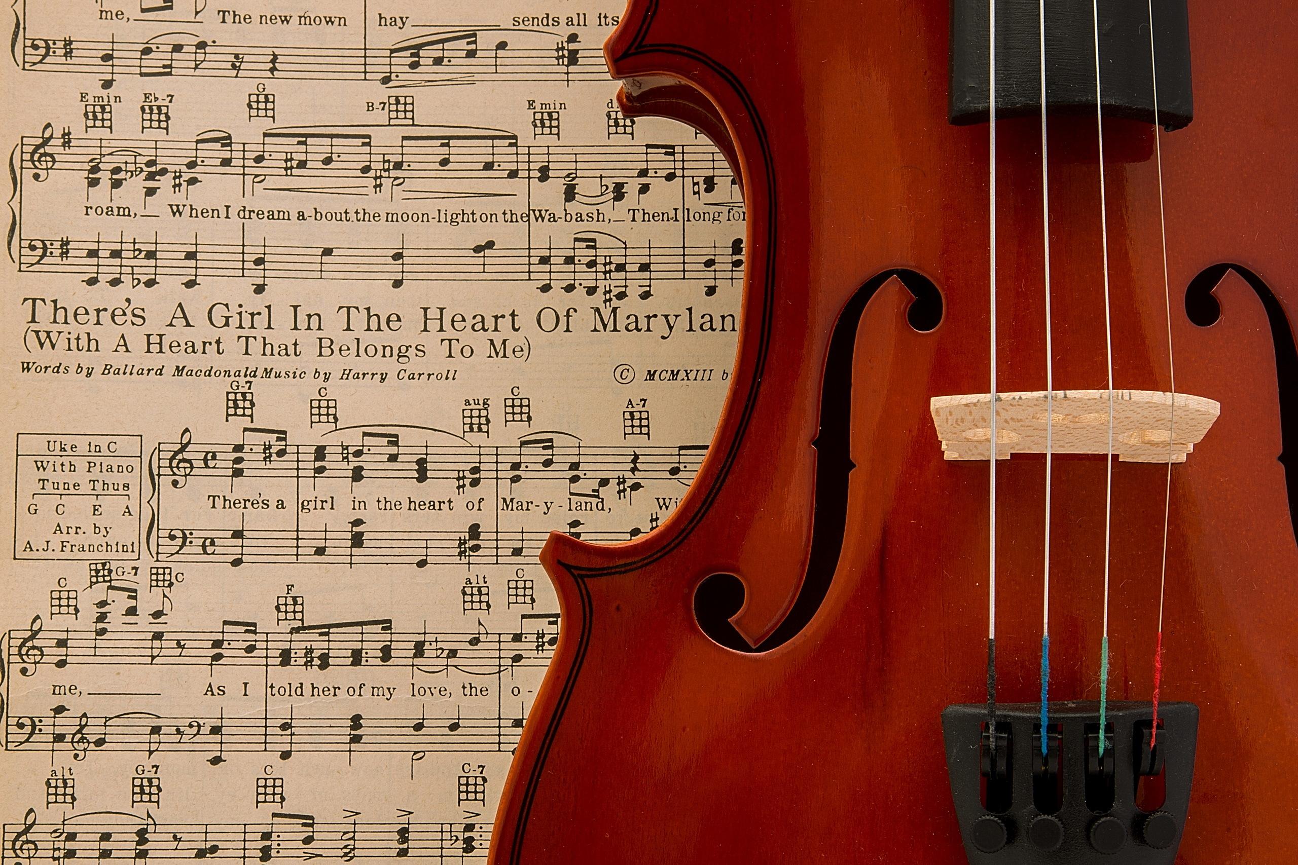 классические фоновые мелодии горбунов выбрал для