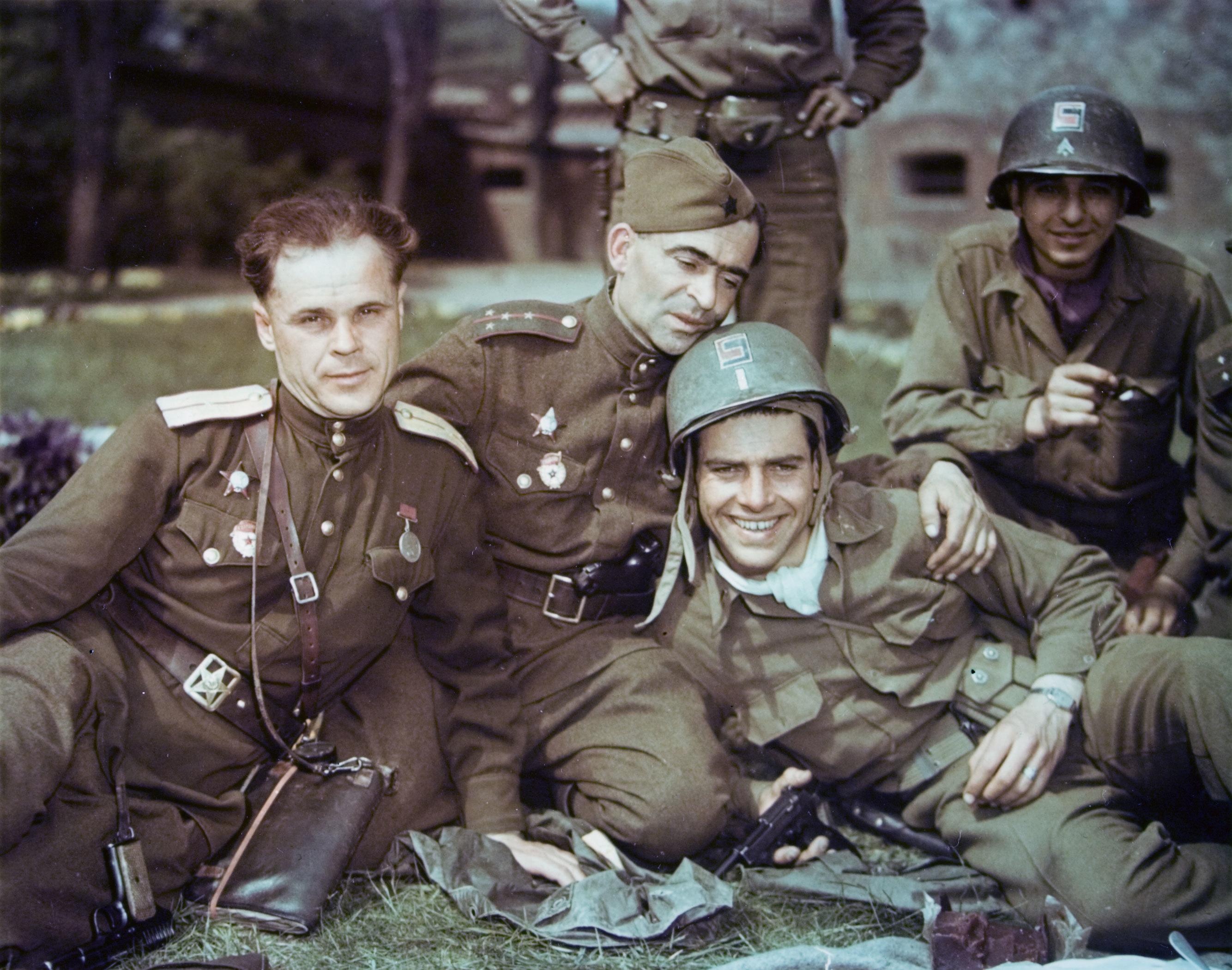 врачи военные картинки ссср современные барселонские