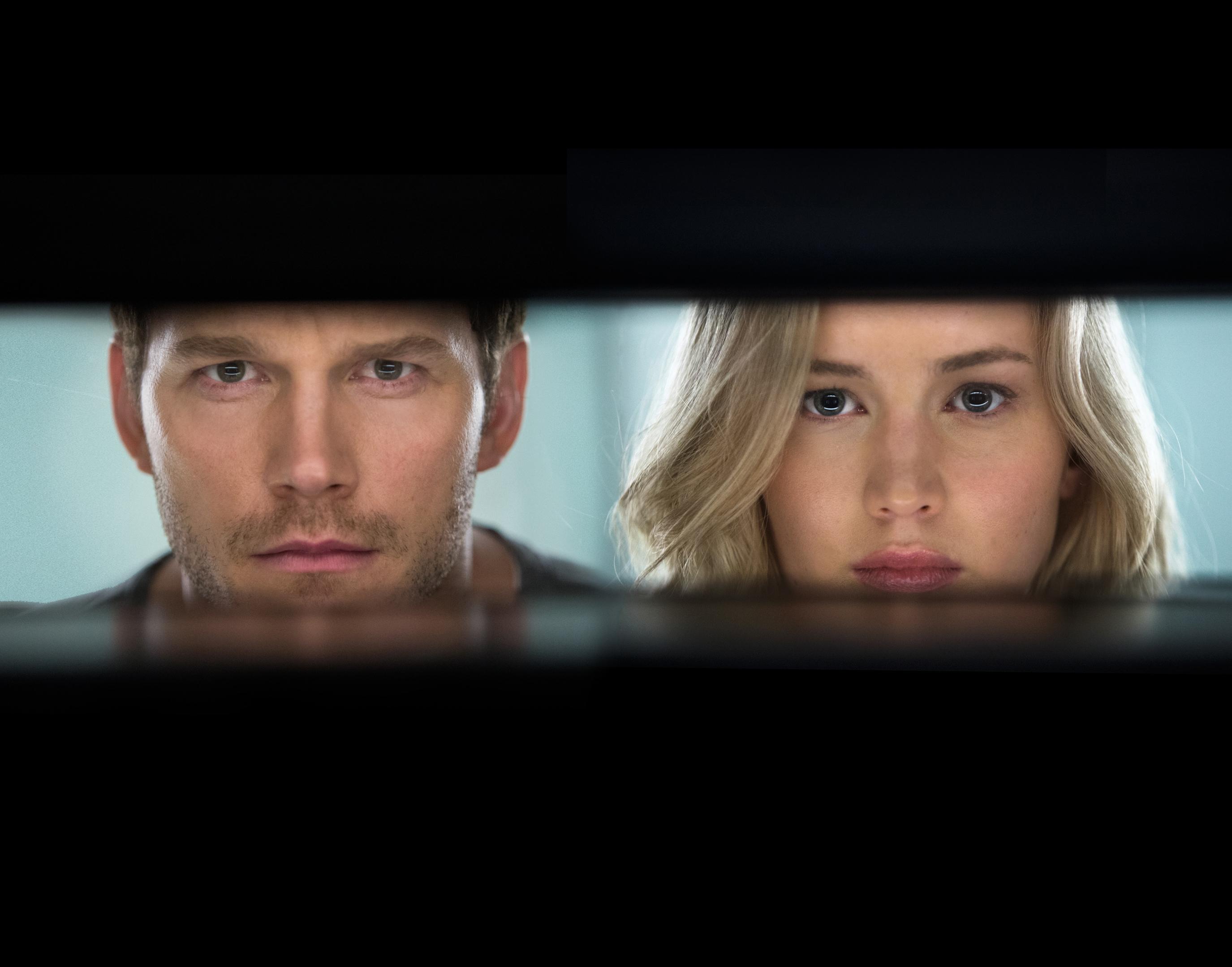 50 оттенков серого 2015 смотреть онлайн фильм бесплатно