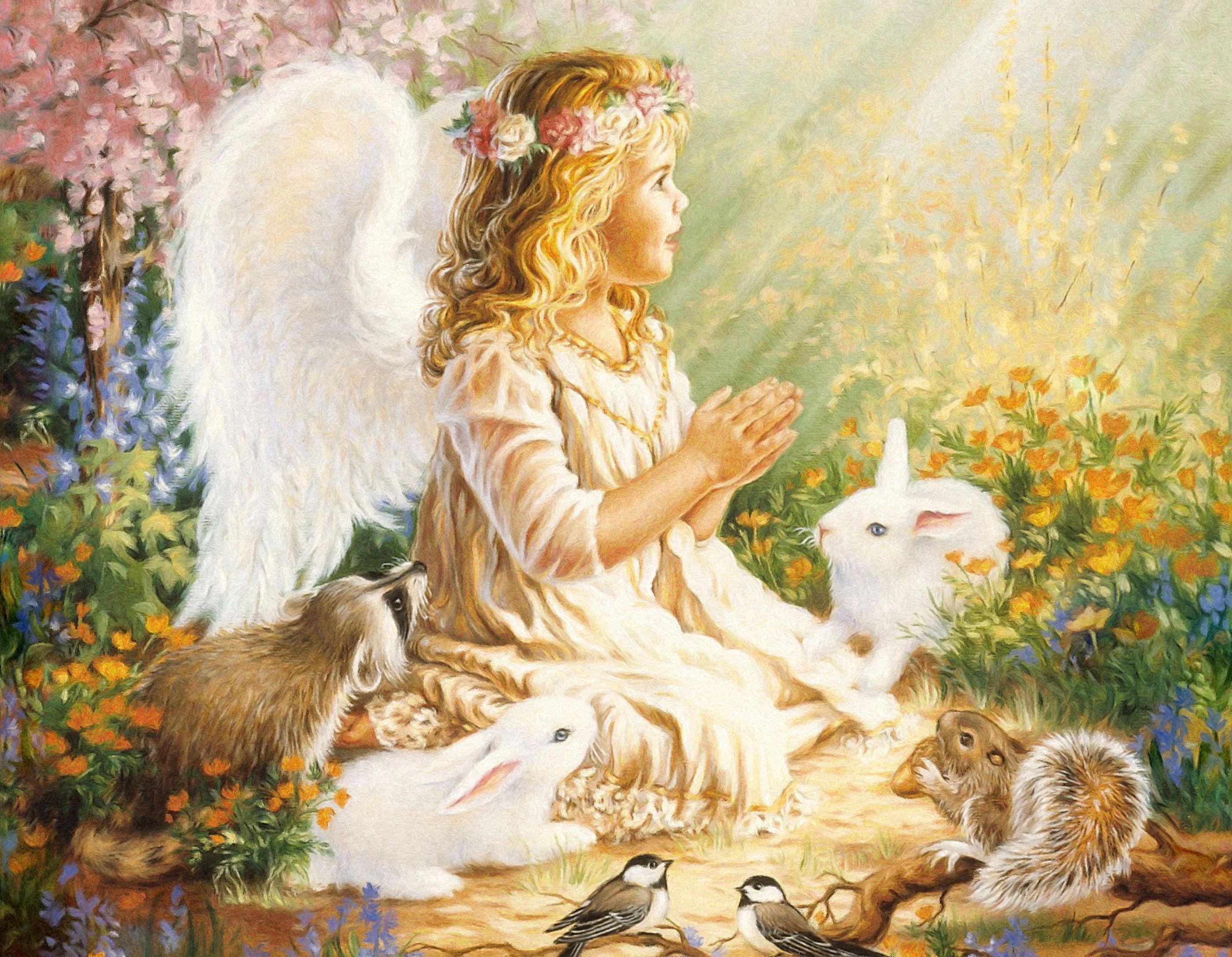 Екатерина (открытки с Днем Ангела, с Днем рождения) - clipartis 69