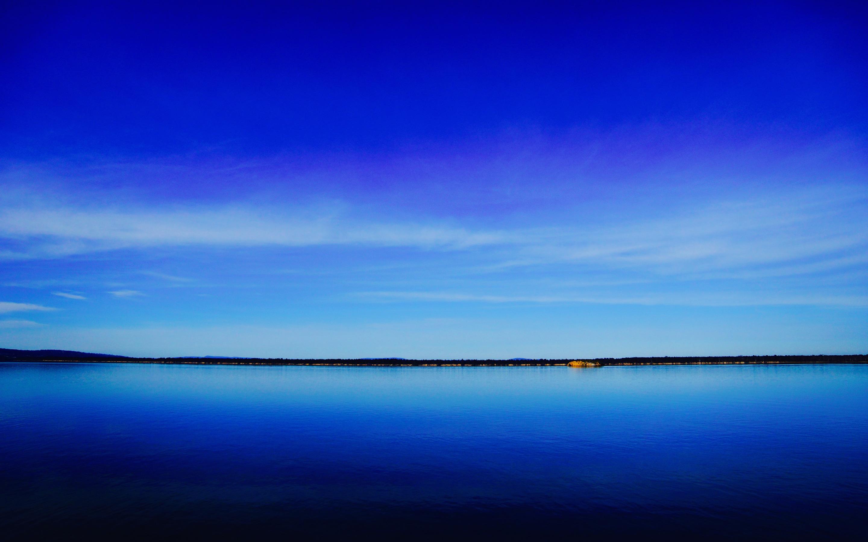 Картинки в синем цвете море, картинки про
