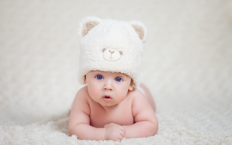 Развитие ребенка в 2 месяца: что умеет двухмесячный малыш 90