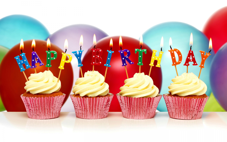 Открытки с днем рождения кекс, игр прикол открытки
