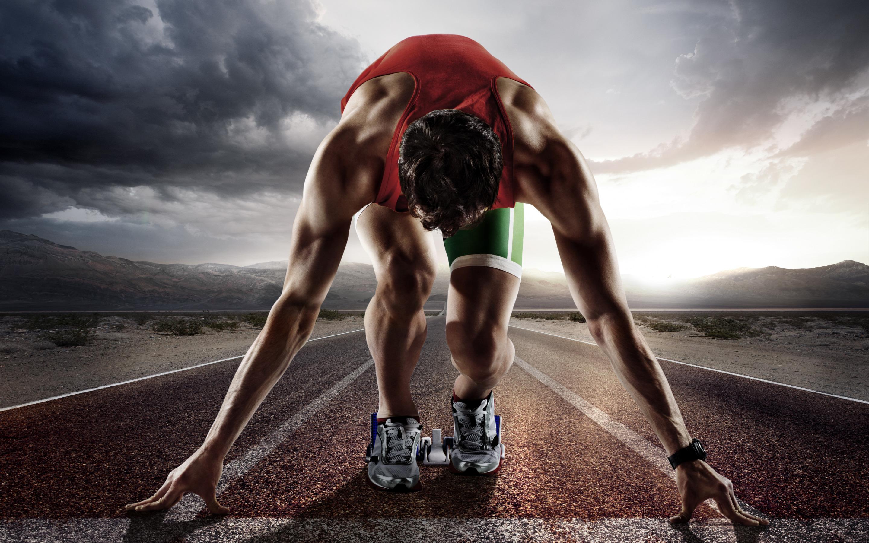 Фото картинки спорта