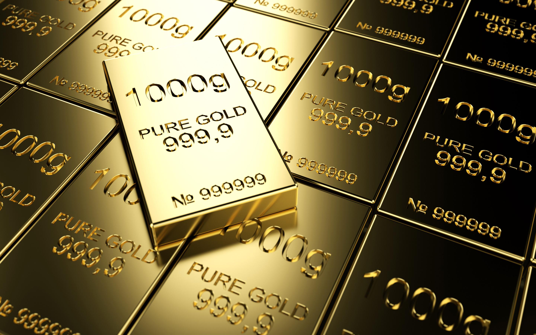 обои на рабочий стол деньги золото и кристаллы скачать бесплатно № 8643 загрузить