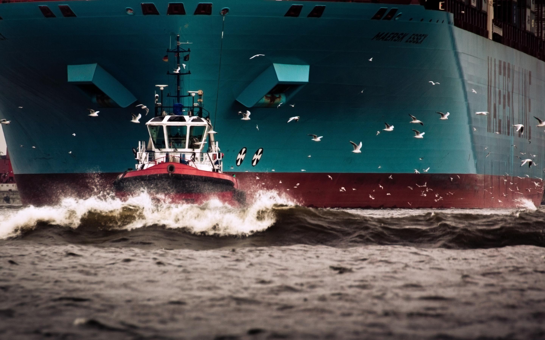 истребитель фото морских судов для рабочего стола день