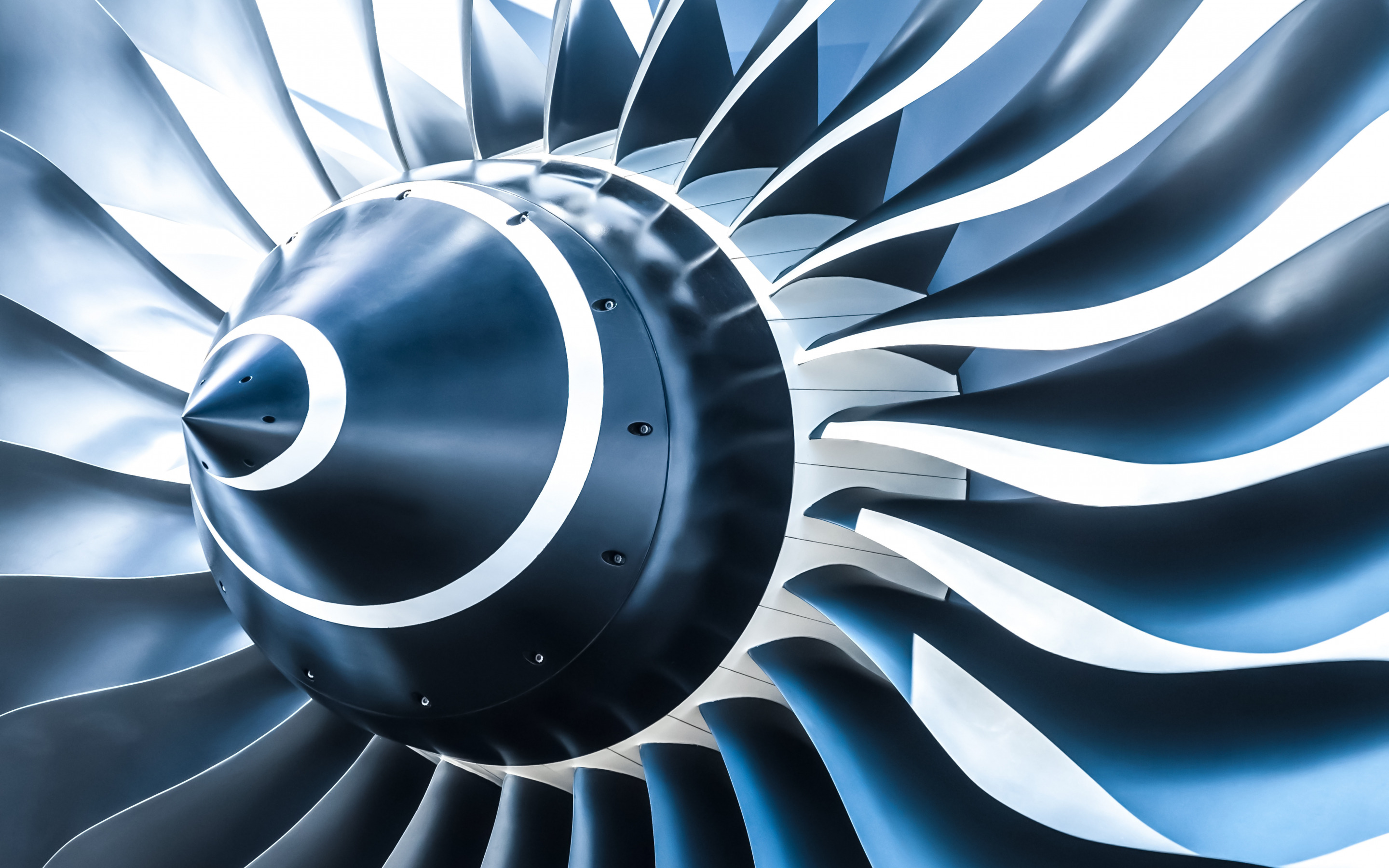mterials used for turbine blades in Iron and aluminium are the two most commonly used structural is utilized in the manufacture of knife blades developing ceramic parts for gas turbine.