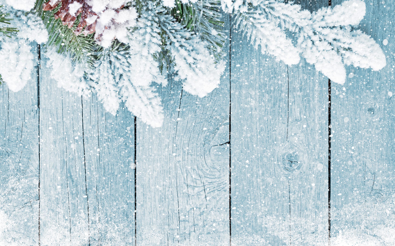 нижними фон для открытки зима порядочен, умен