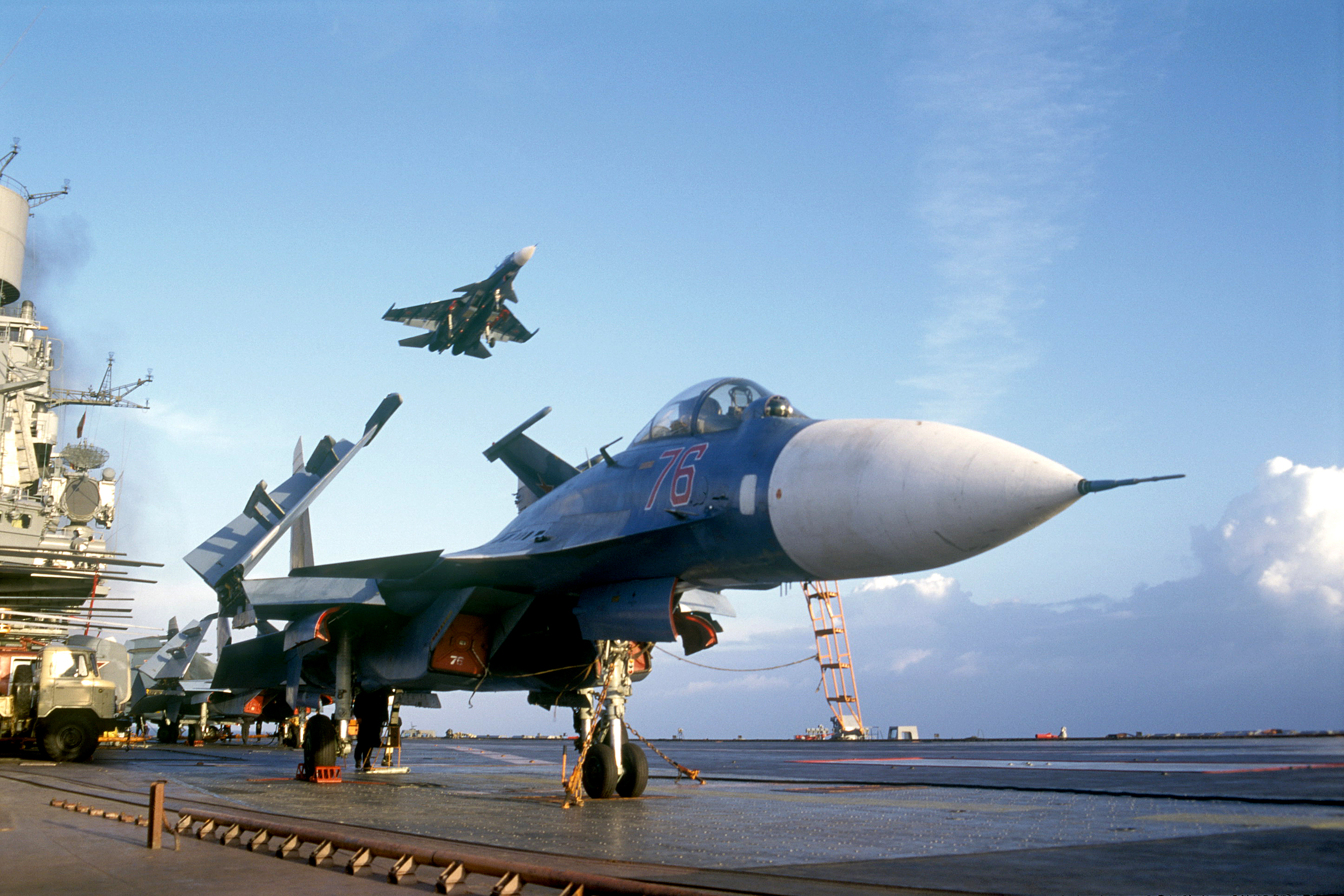варианты авиация армия и флот в картинках убрать себя