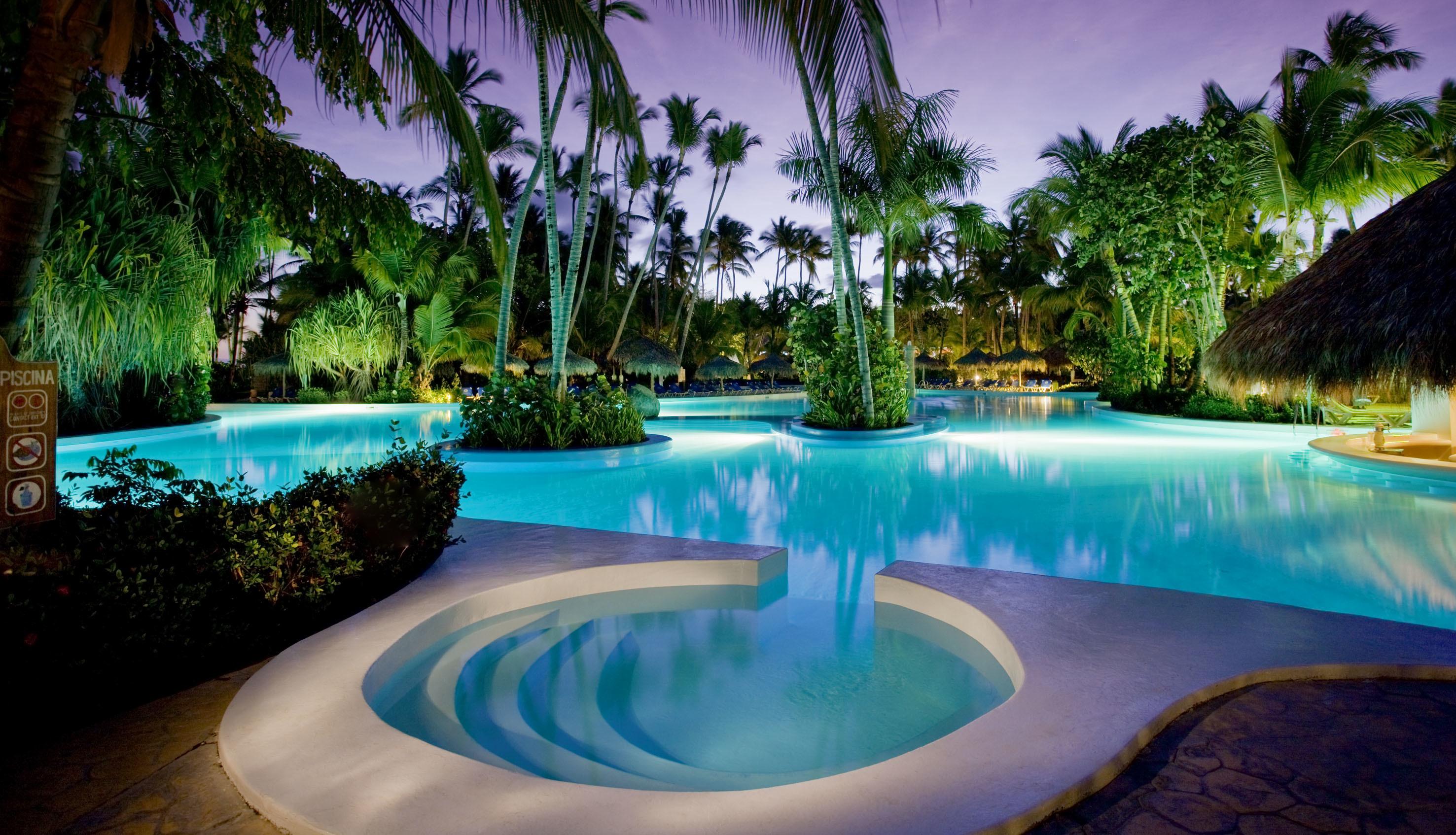 Отель апартаменты пальмы  № 3705555 бесплатно