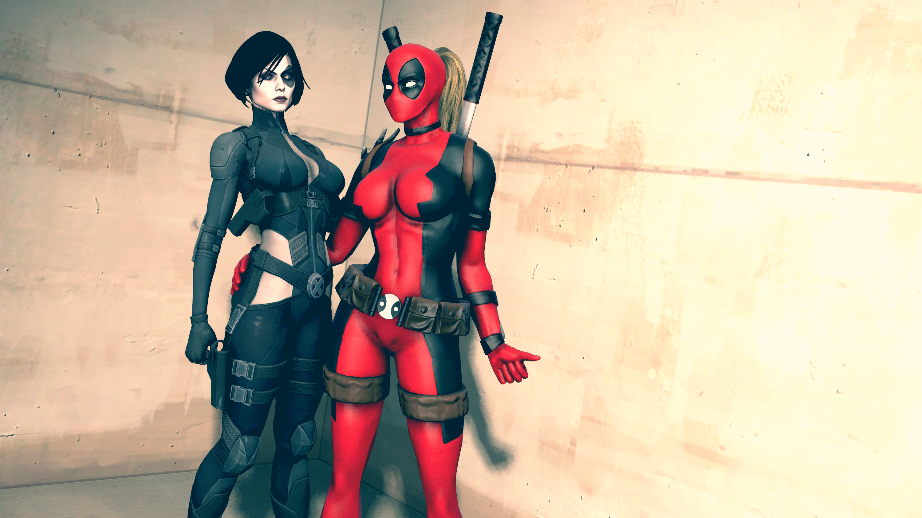 http://img2.goodfon.ru/original/3000x1687/9/56/lady-deadpool-marvel-comics.jpg