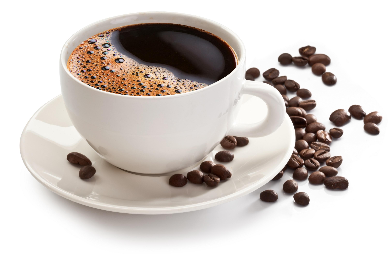 Днем, кофе картинка для детей