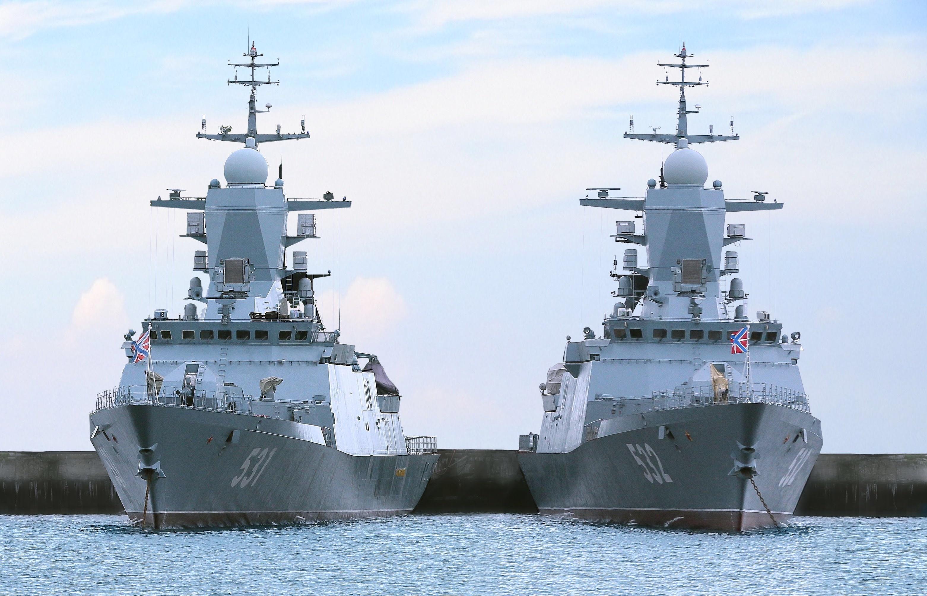 фотографии современных кораблей вмф россии фотографировались целью оставить