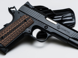 https://img2.goodfon.ru/original/320x240/3/ee/nighthawk-1911-gun-metal.jpg