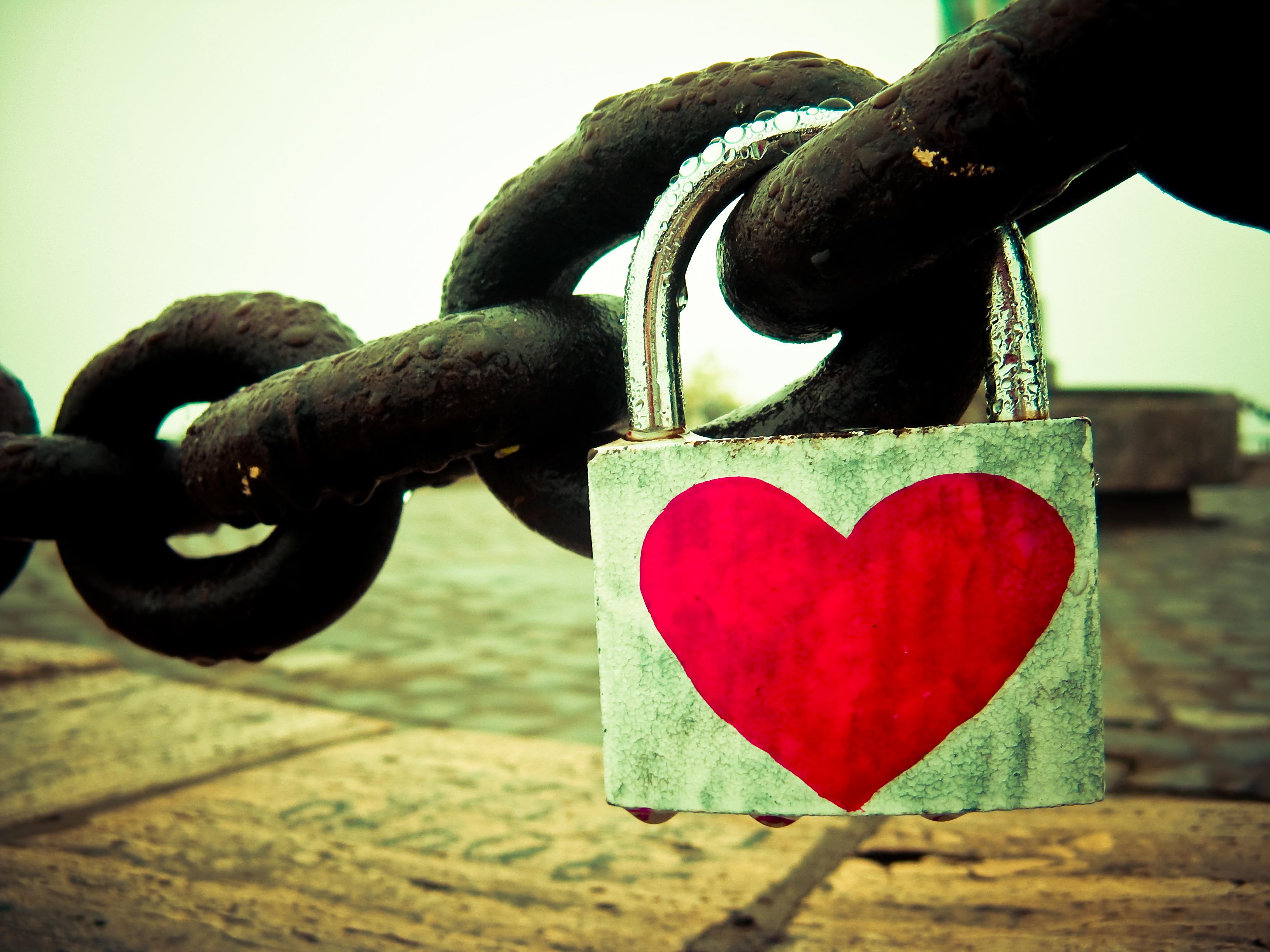 Прикольные картинки о любви для вк