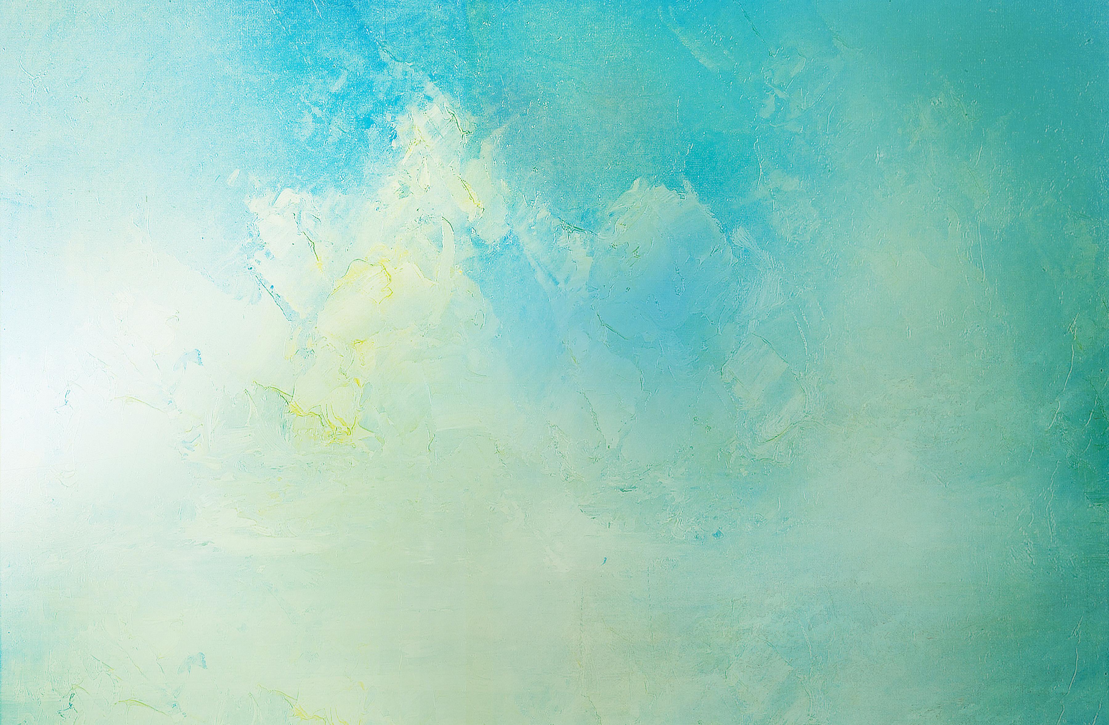 Текстуры светлые картинки