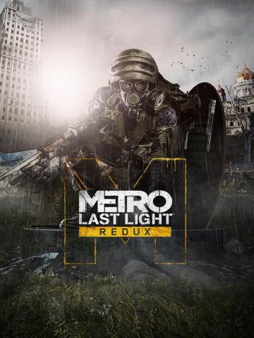 metro-last-light-redux-metro.jpg