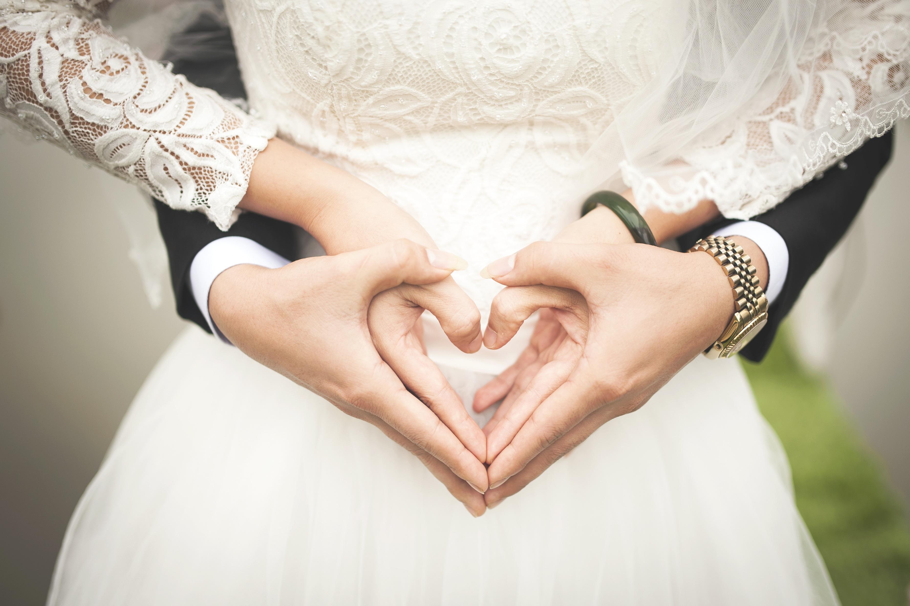 Буду ли я счастлива в браке гадание