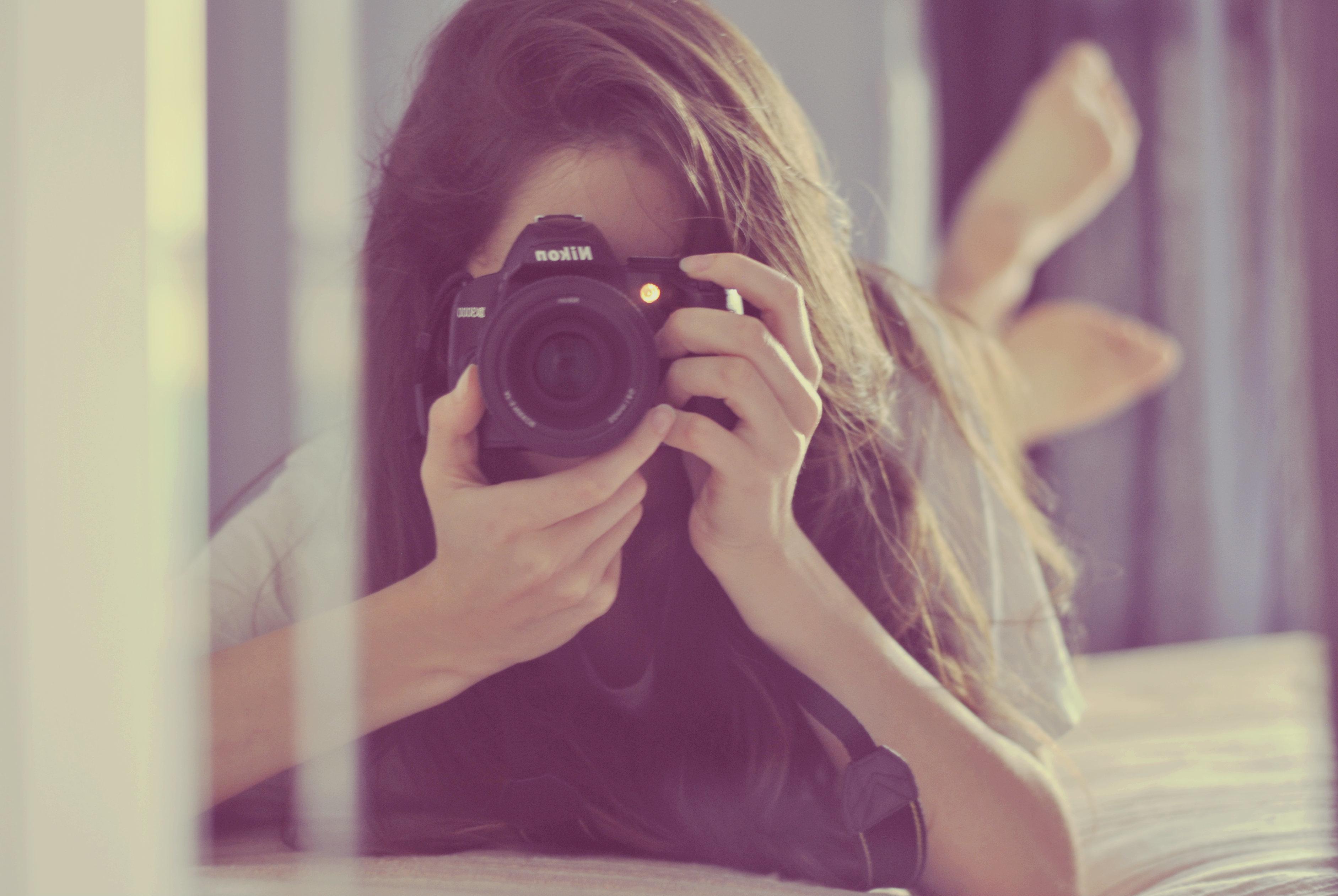 Картинках отгадать, вконтакте картинки на аву для девушек