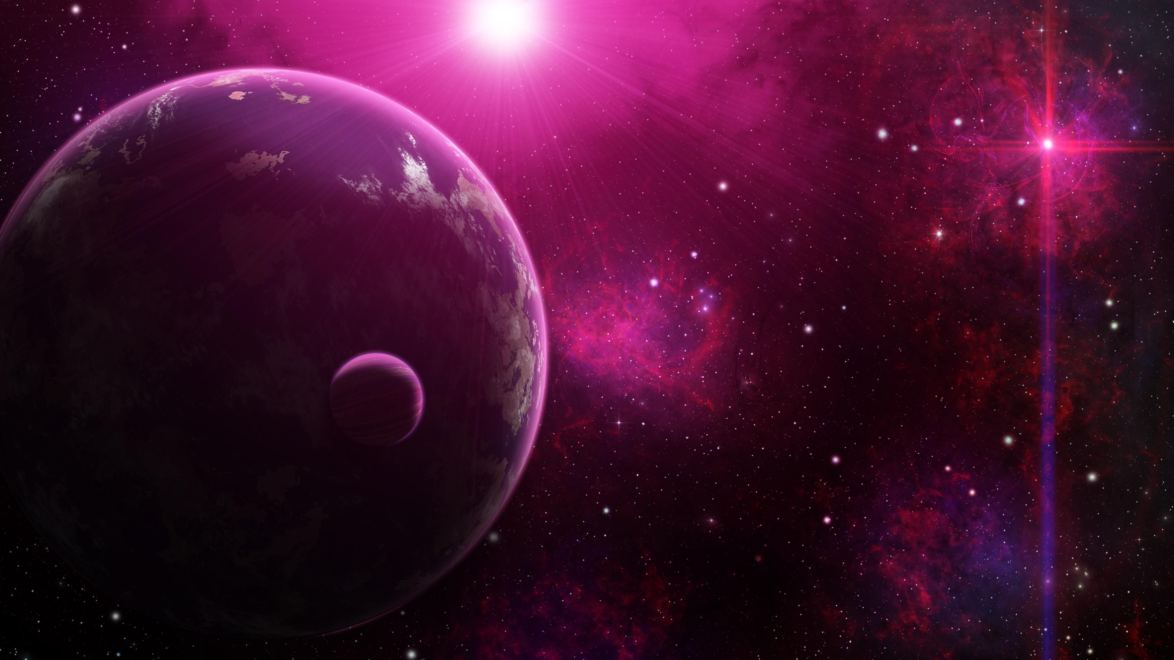 воды, женщины красивые картинки космоса на рабочий поп-дивы уже принялись