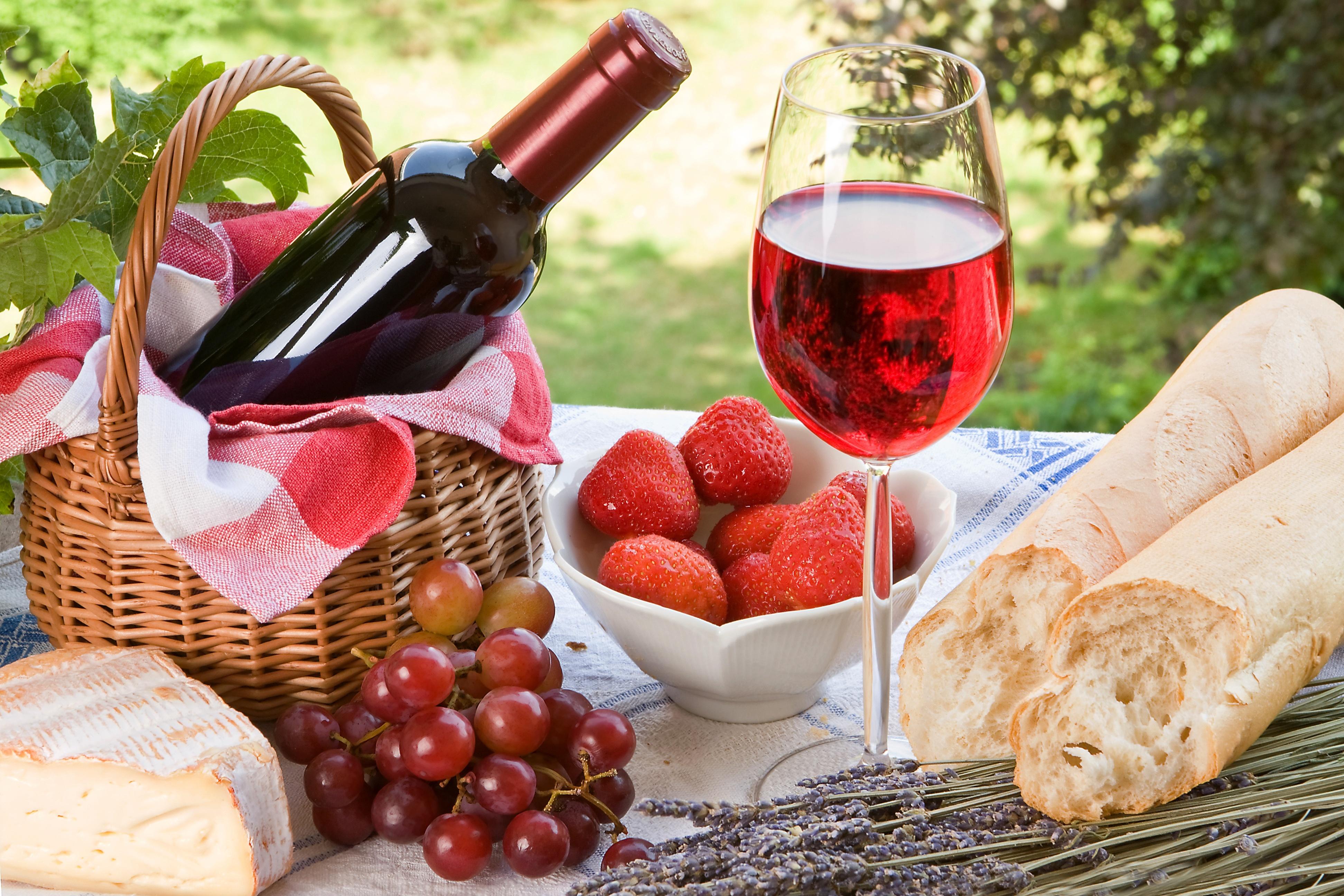 еда вино  № 598713 загрузить