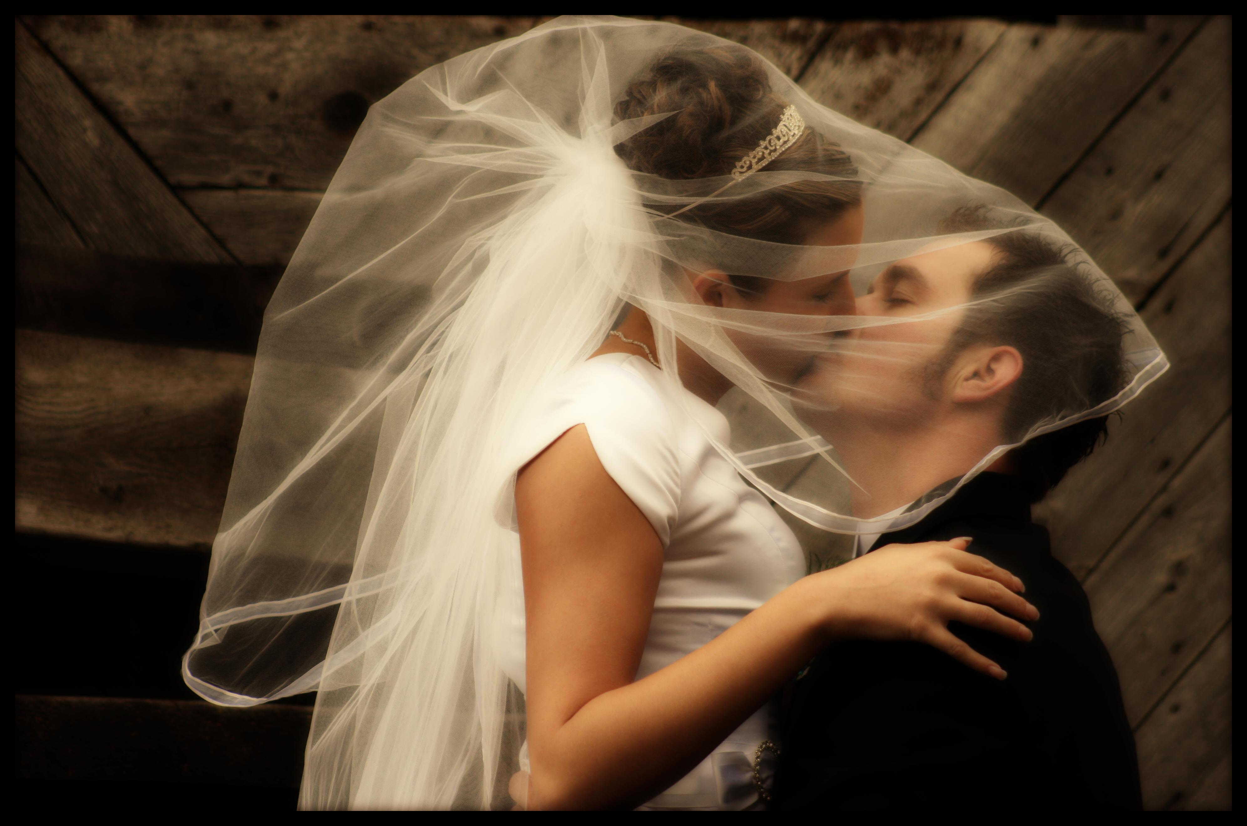 невеста  № 58015 бесплатно